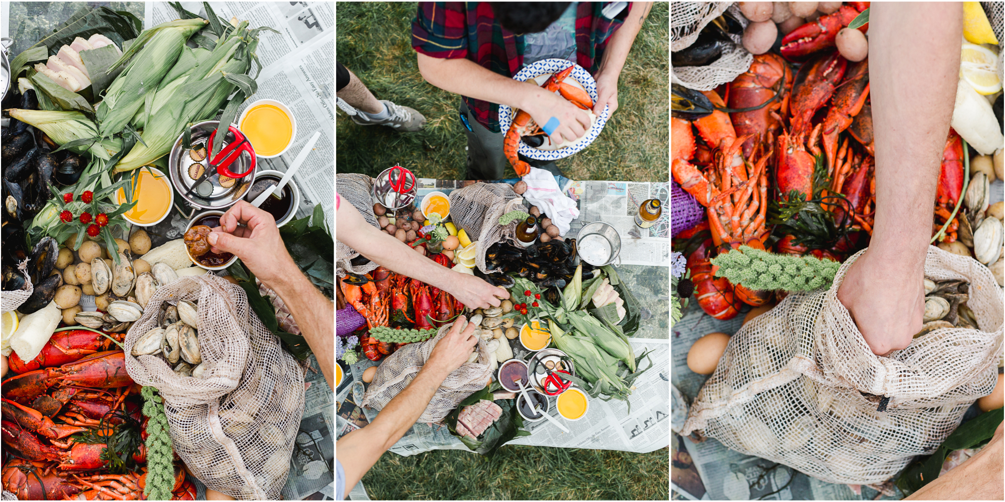 Big Tree Foods and Eventide Oyster Co Clambake 22.jpg