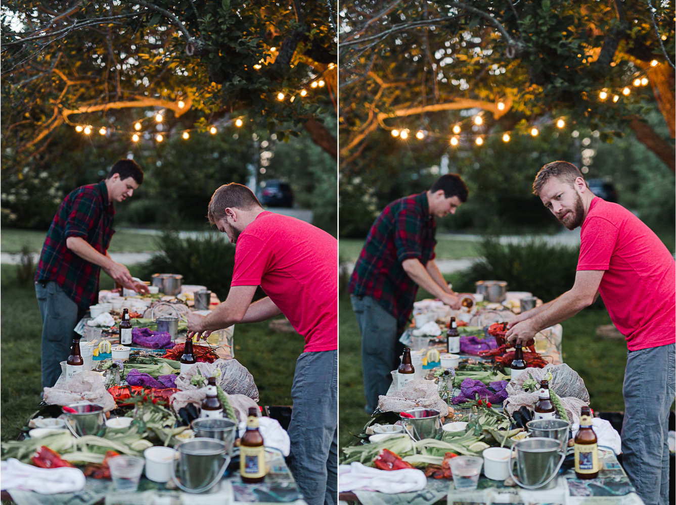 Big Tree Foods and Eventide Oyster Co Clambake 28.jpg