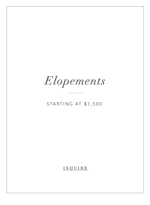 elopements_pricing.jpg
