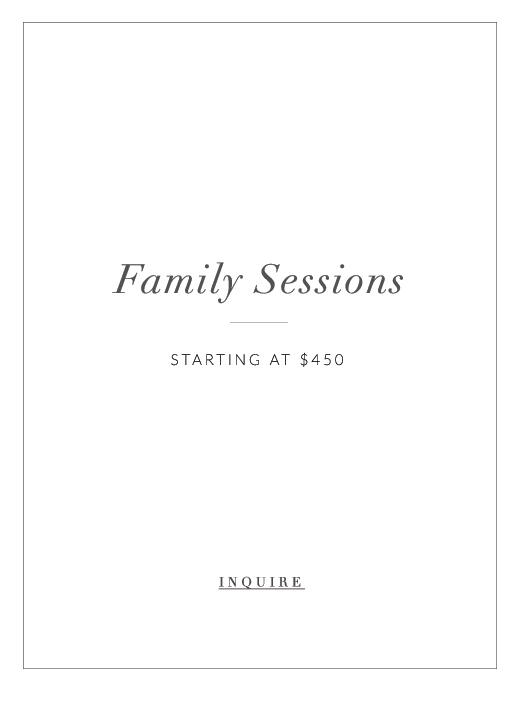 FamilySession_pricing.jpg