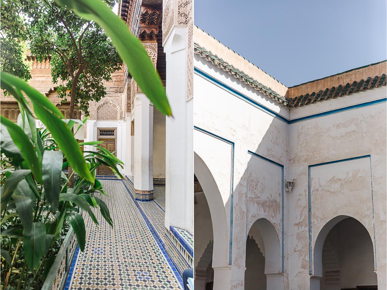 Morocco Photography Adventure 4.jpg