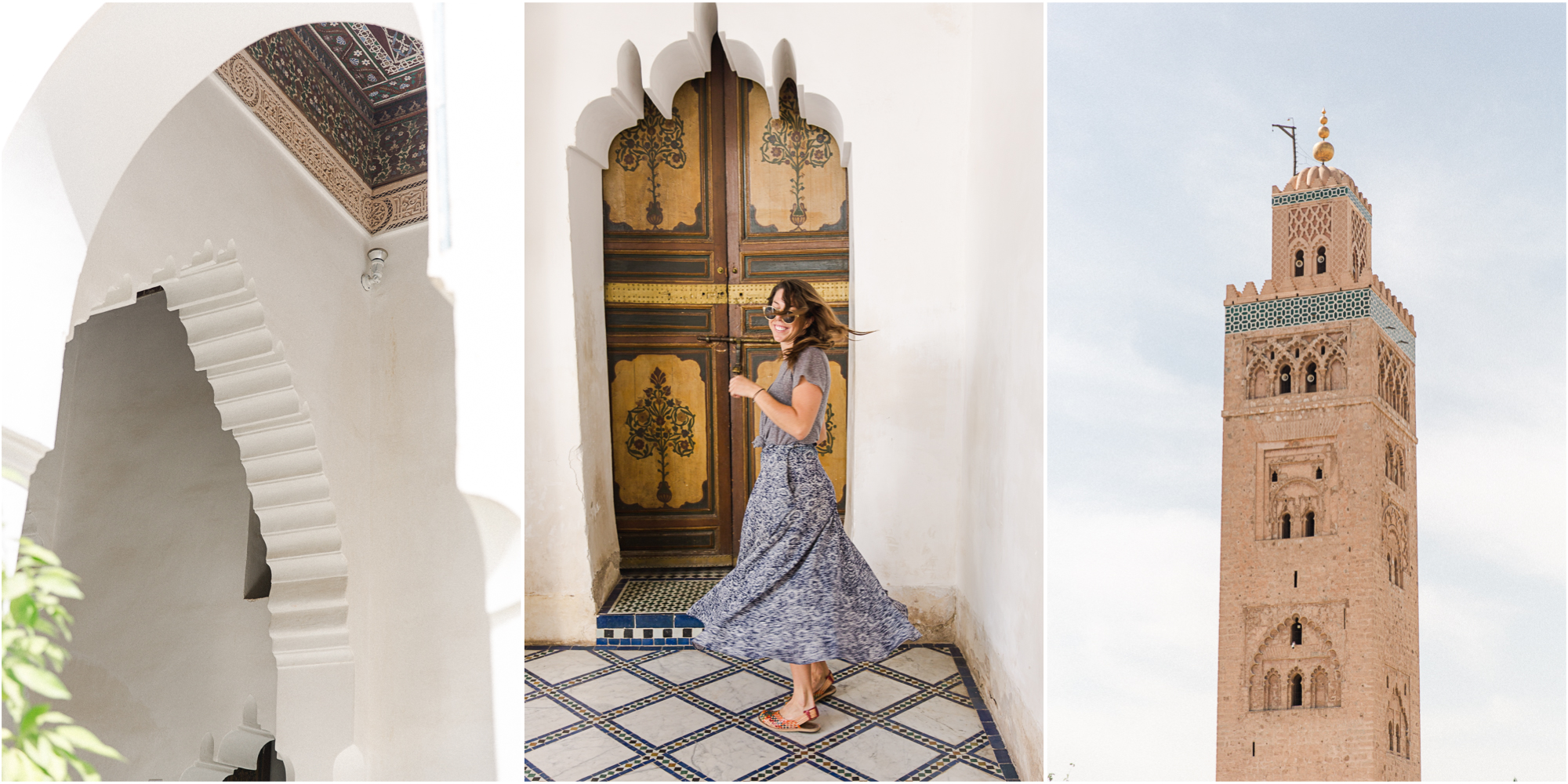 Morocco Photography Adventure 5.jpg