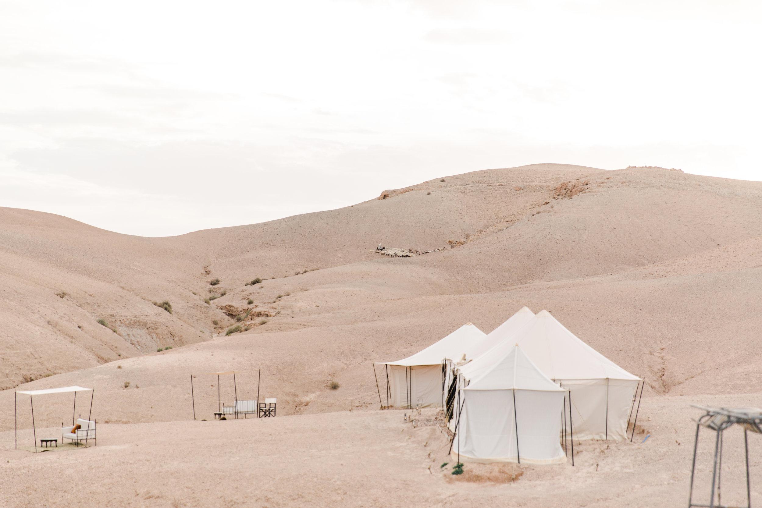 Morocco Photography Adventure 11.jpg