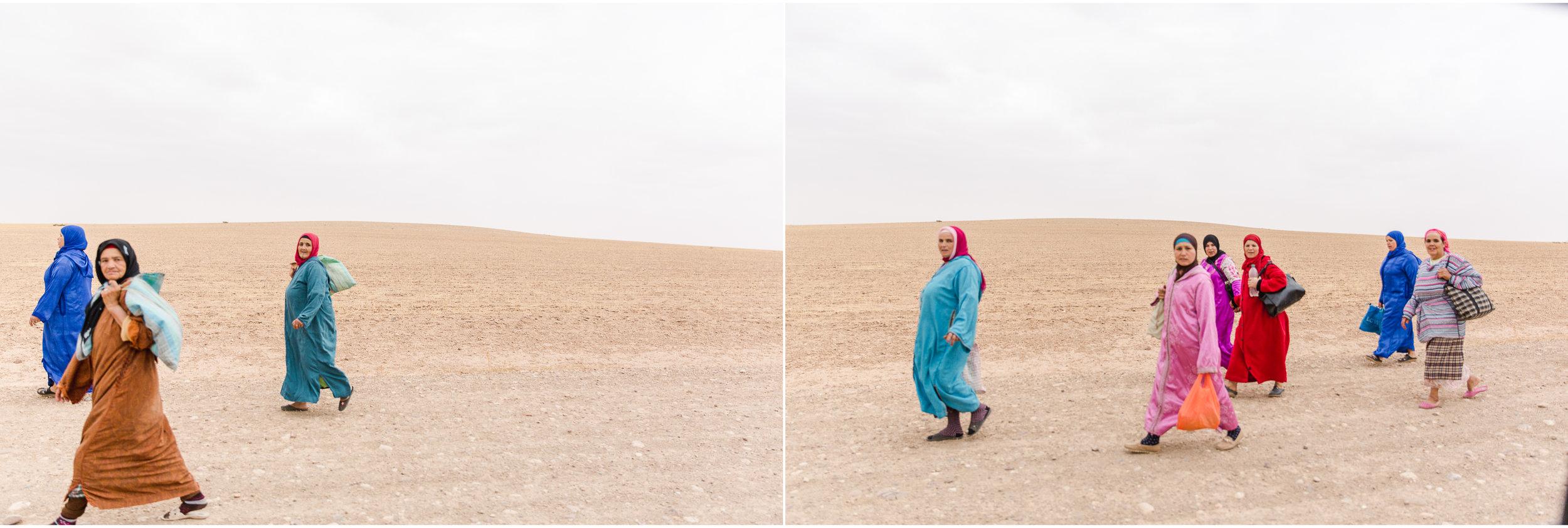Morocco Photography Adventure 16.jpg