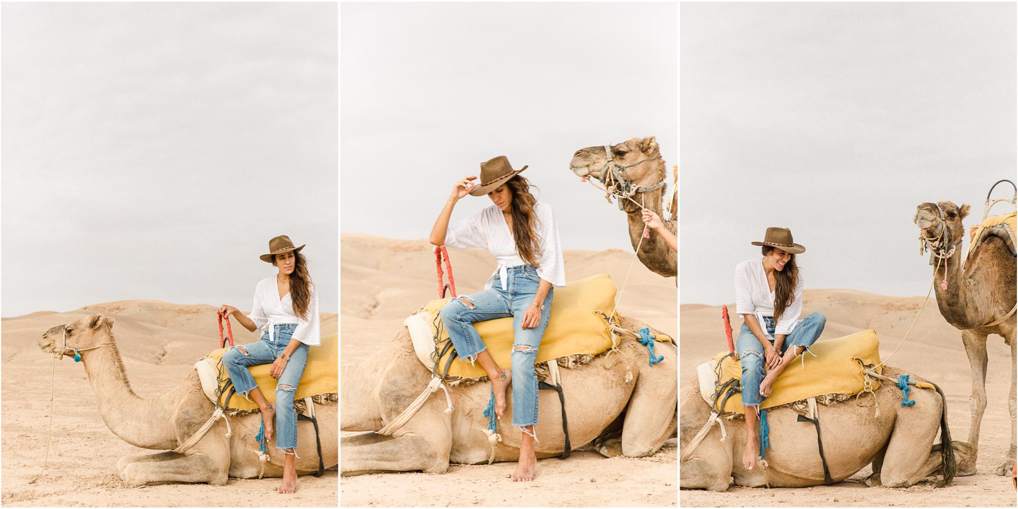 Morocco Photography Adventure 24-1.jpg