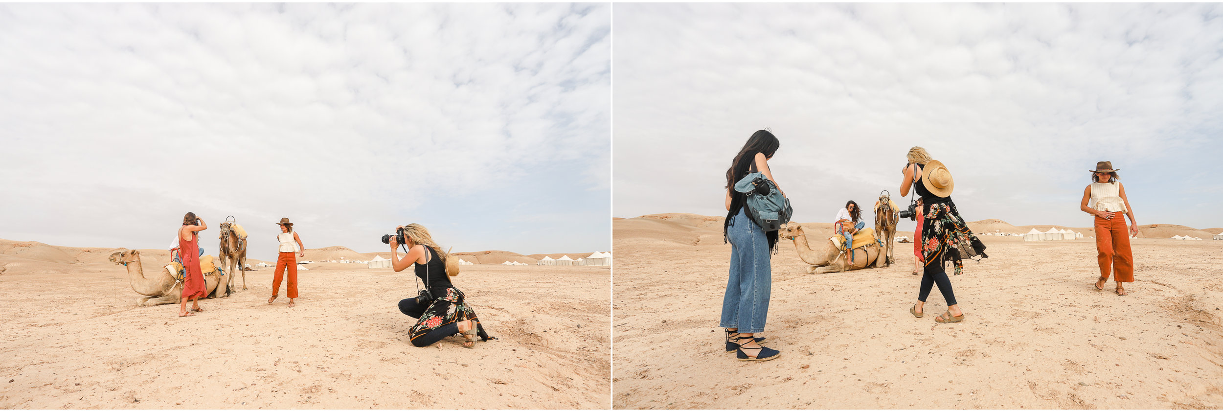 Morocco Photography Adventure 26.jpg