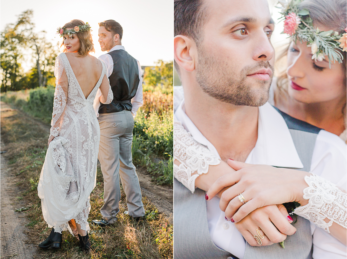 Coastal Fall Wedding Shoot in Cape Elizabeth, Maine 20.jpg