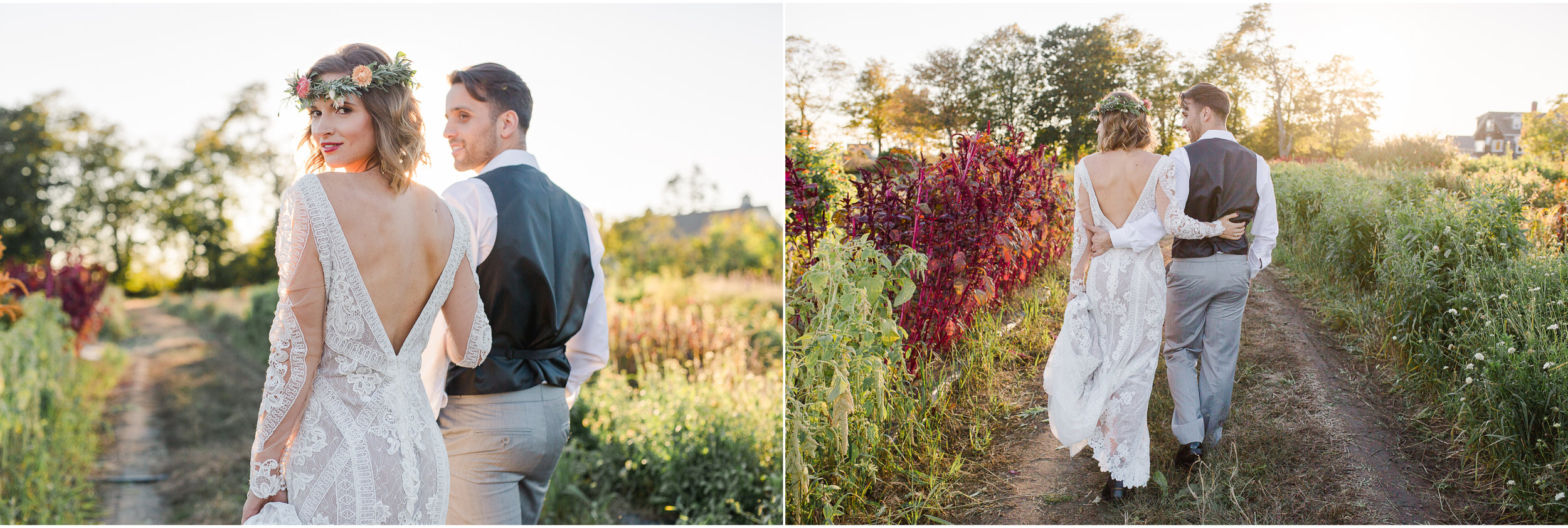 Coastal Fall Wedding Shoot in Cape Elizabeth, Maine 21.jpg