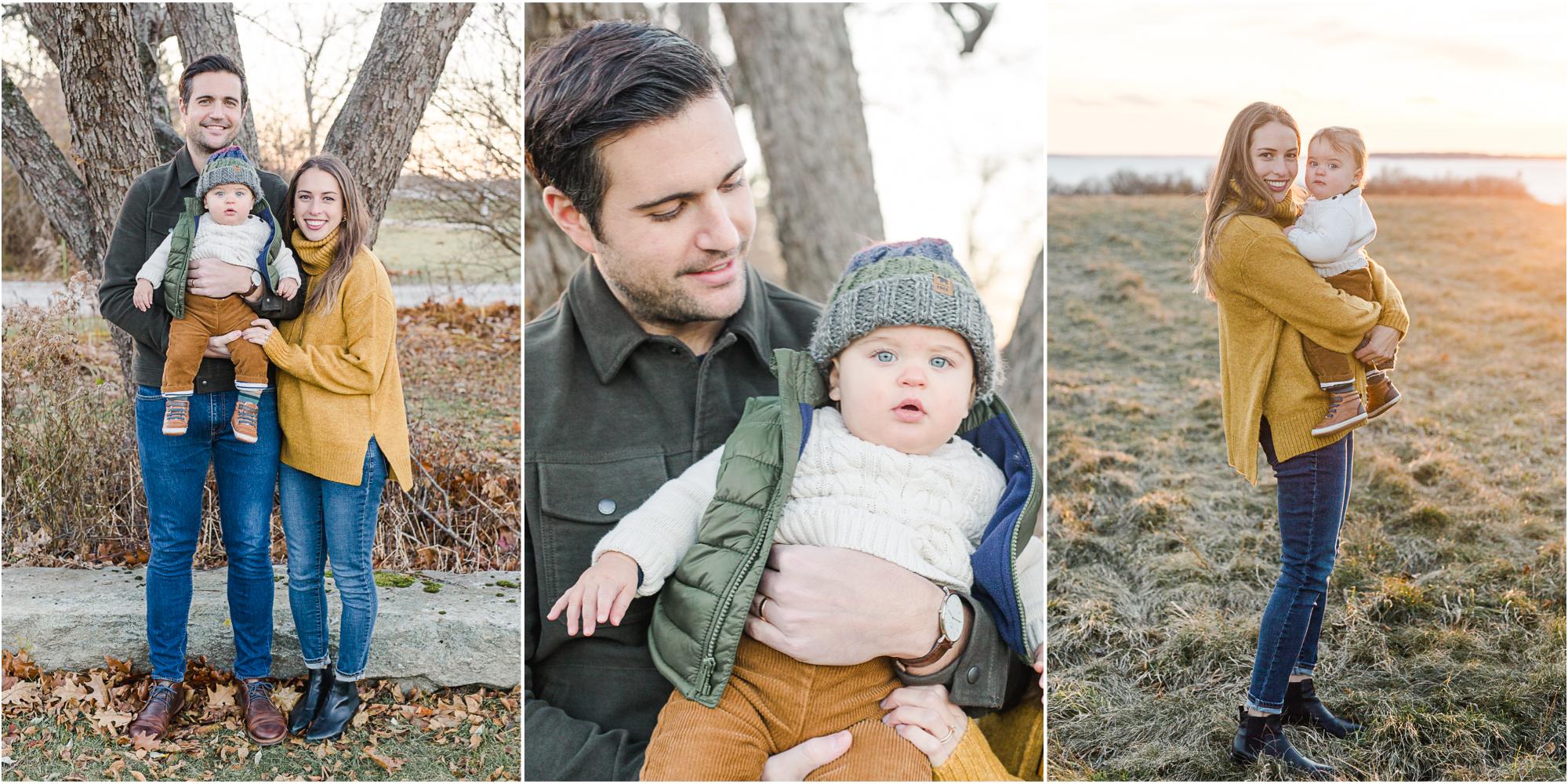 Maine Family Photographer 1.jpg