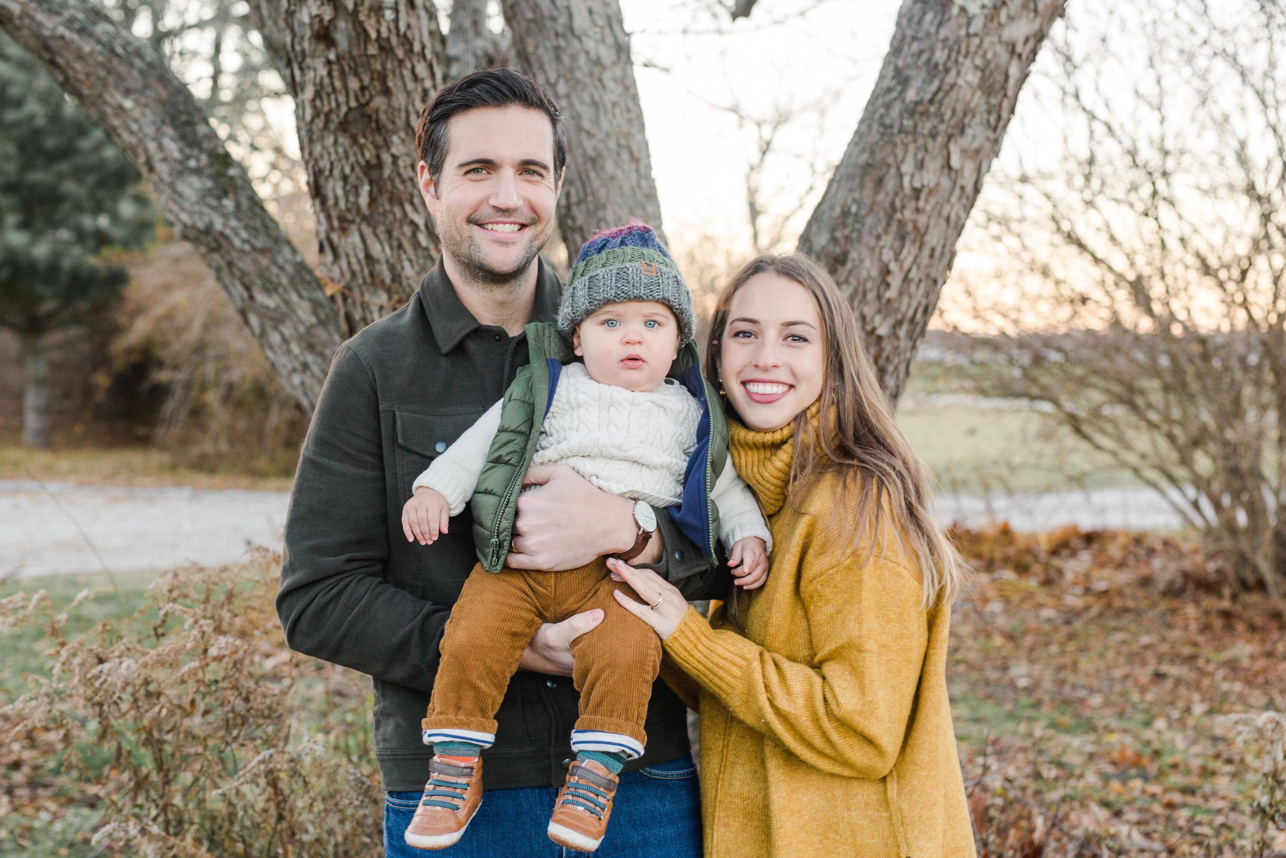 Maine Family Photographer_.jpg