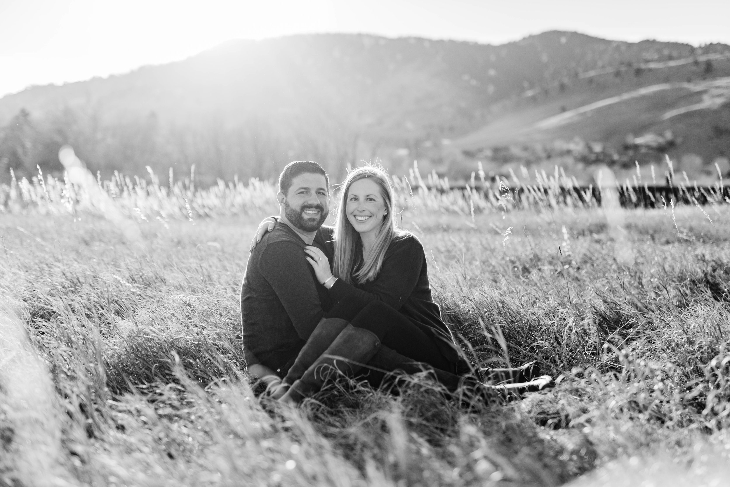 Engagement Photos in Boulder, CO 4.jpg