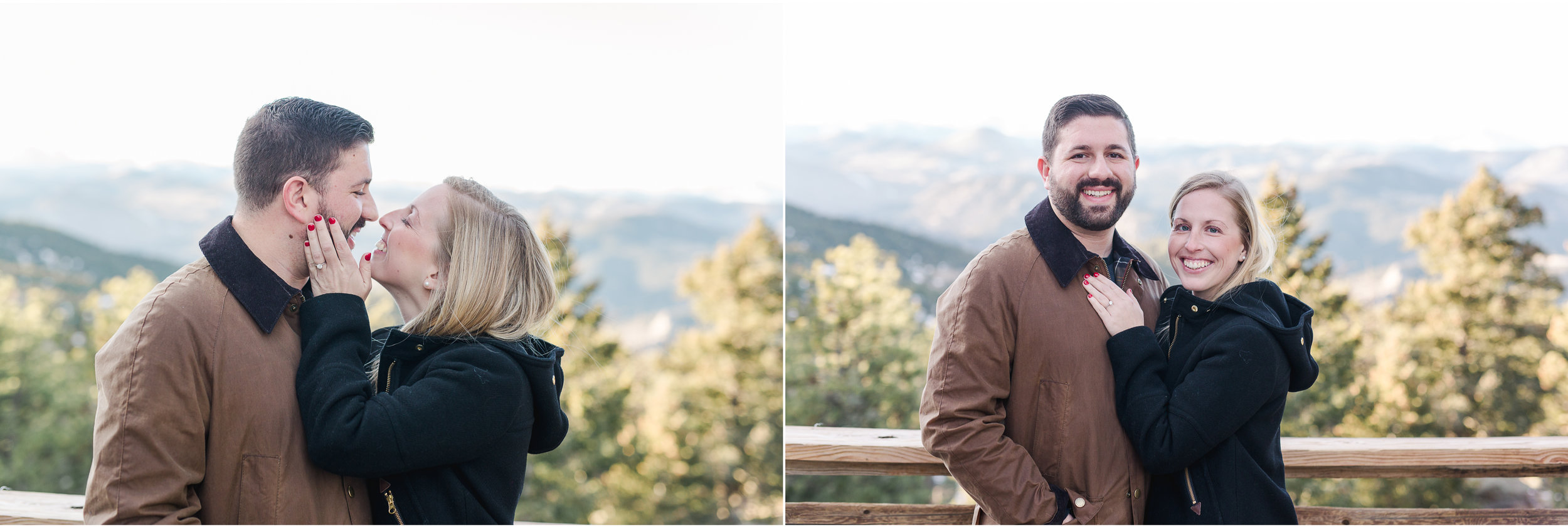 Engagement Photos in Boulder, CO 6.jpg
