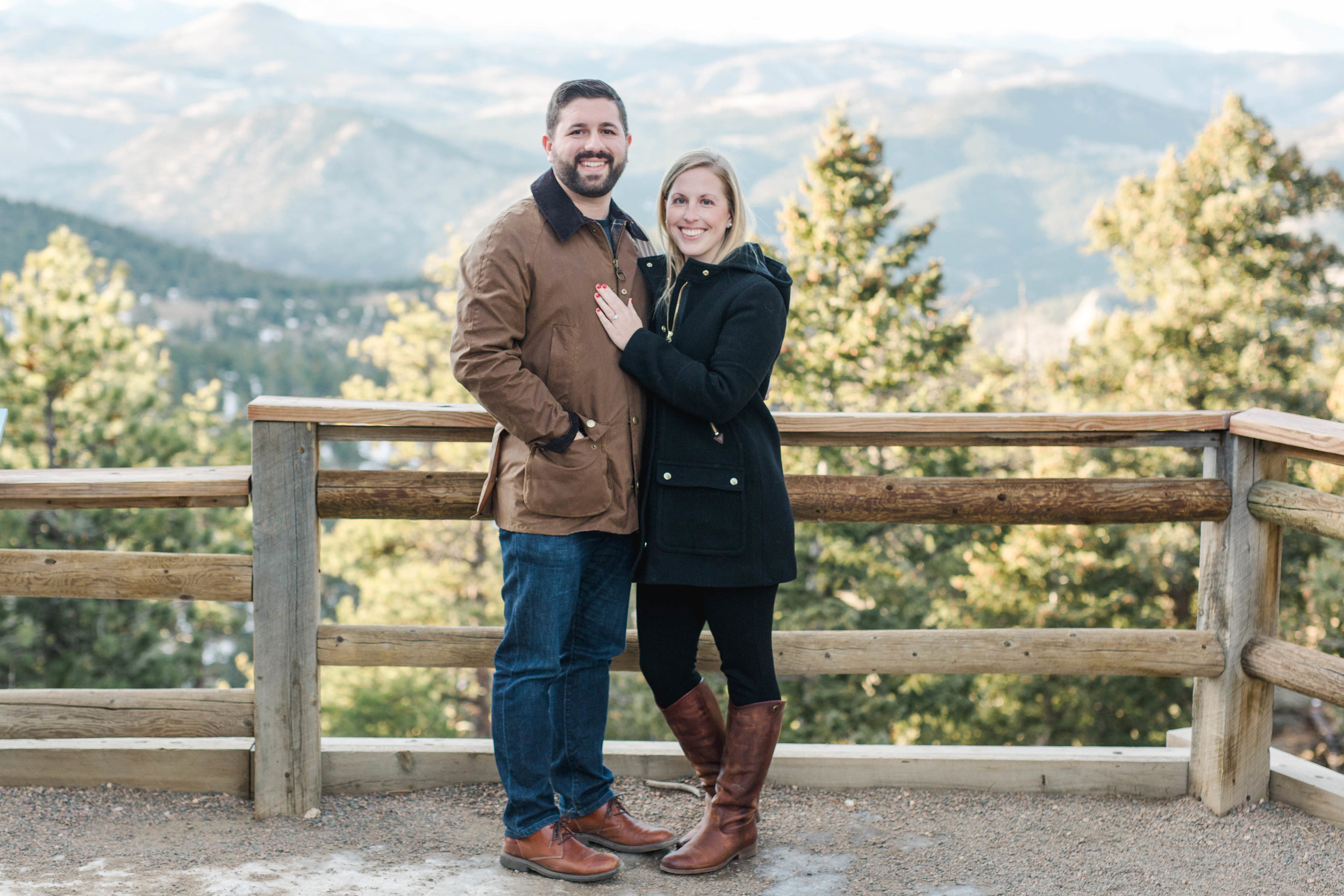 Engagement Photos in Boulder, CO 7.jpg