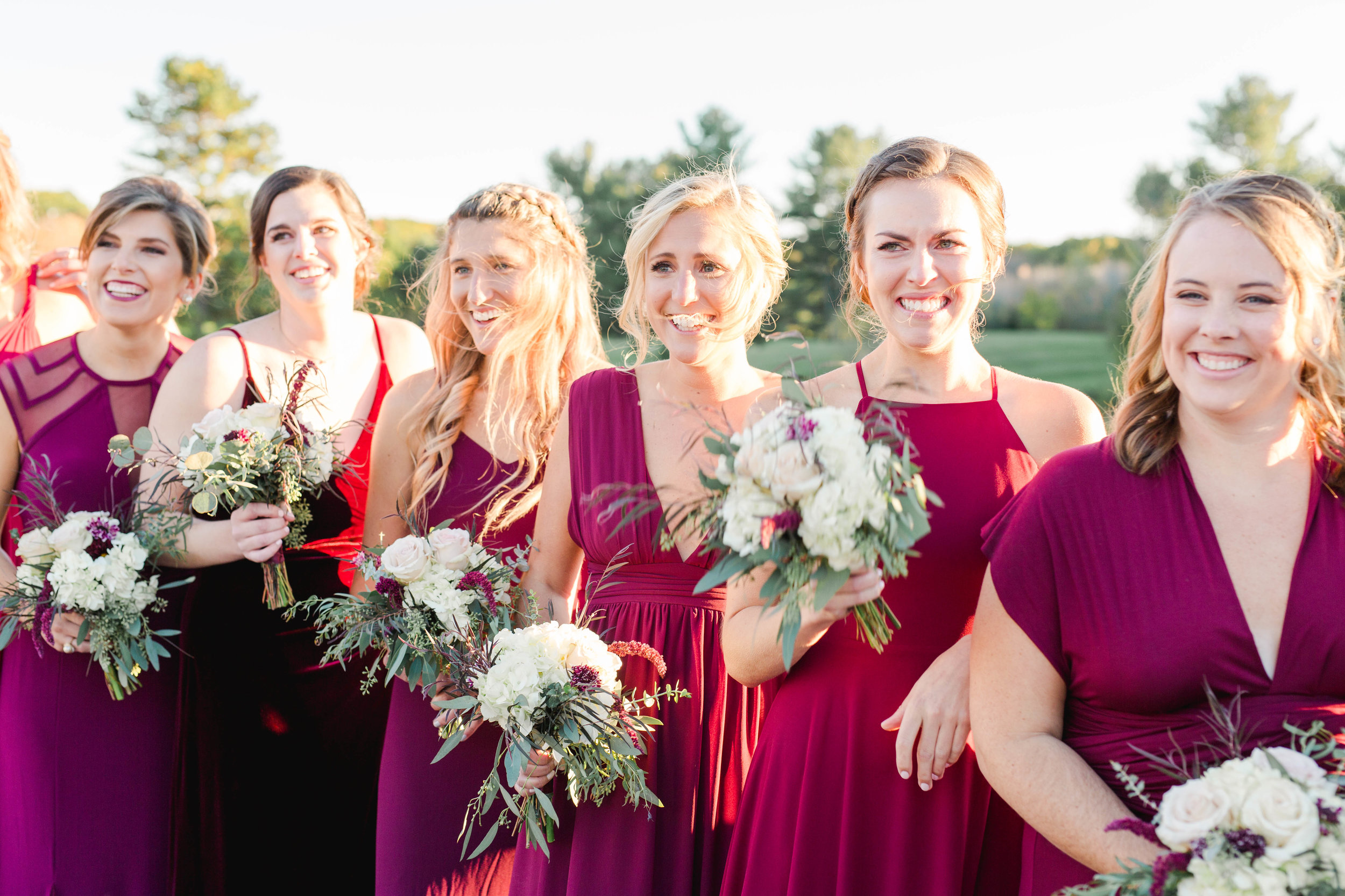 Summer Wedding in Falmouth, Maine 27.jpg