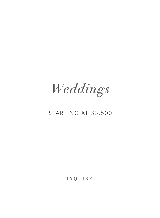 Weddings-3500.jpg