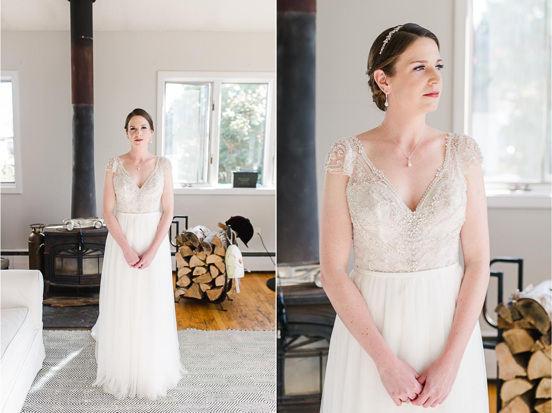 Camden Maine Wedding 6.jpg