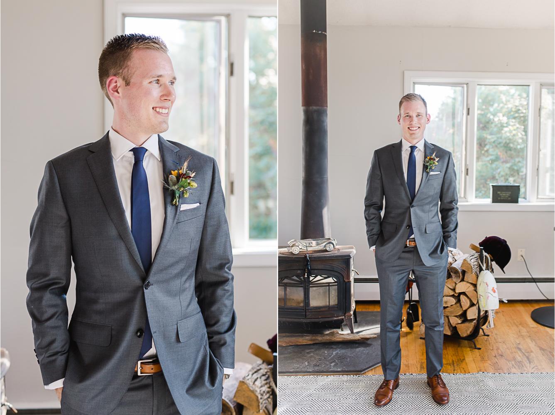 Camden Maine Wedding 7.jpg