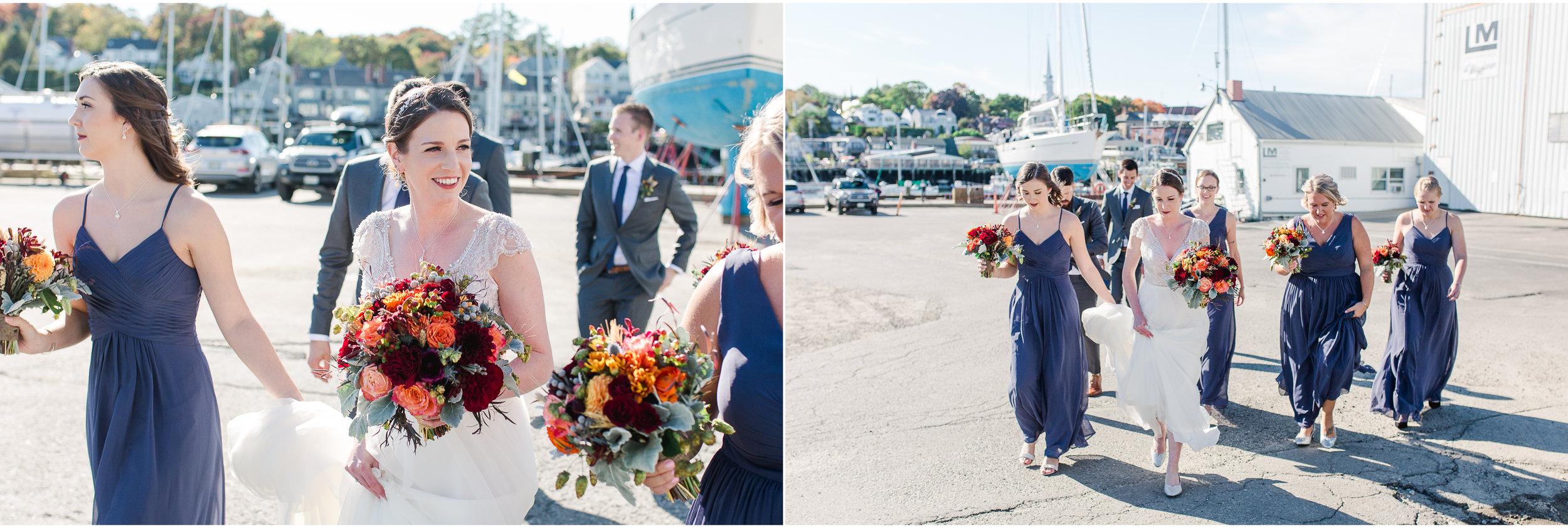 Camden Maine Wedding 9.jpg