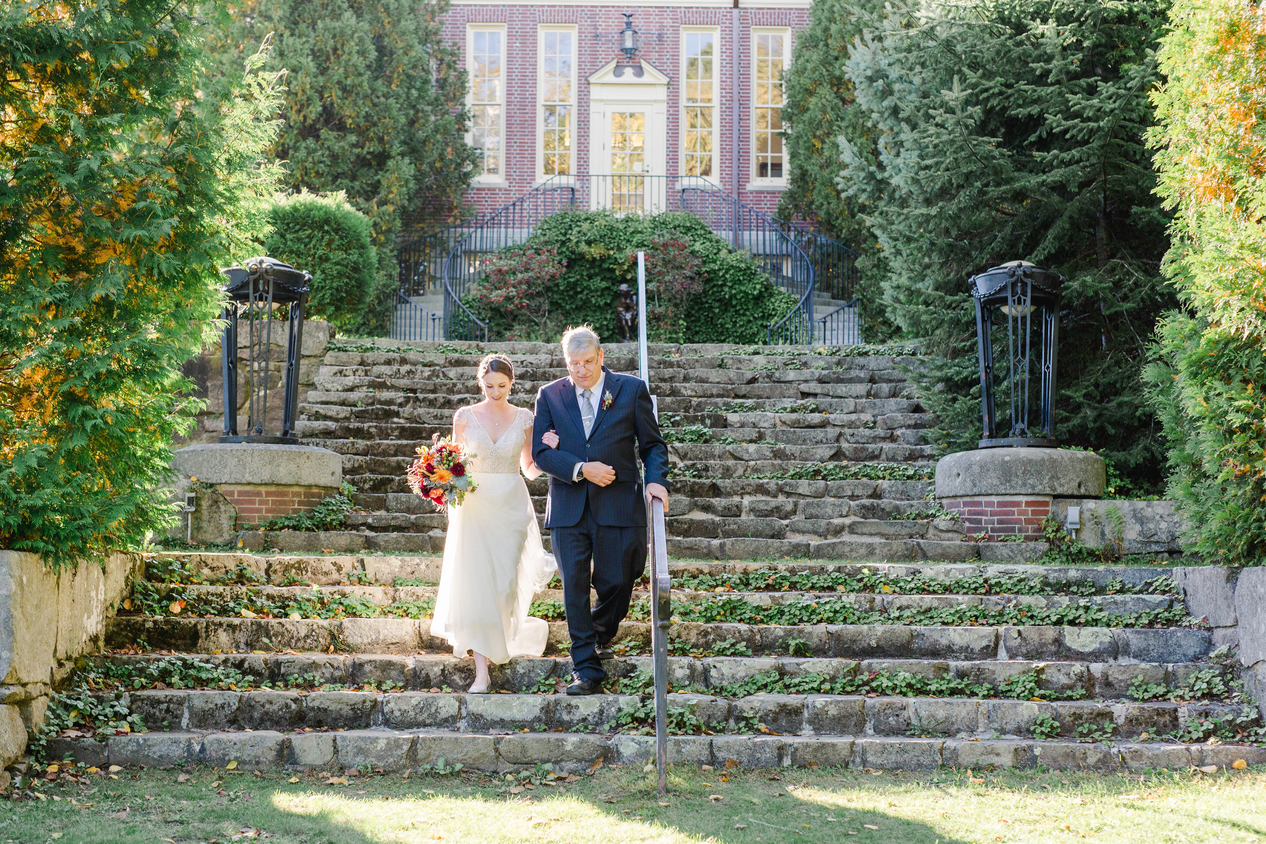 Camden Maine Wedding 11.jpg