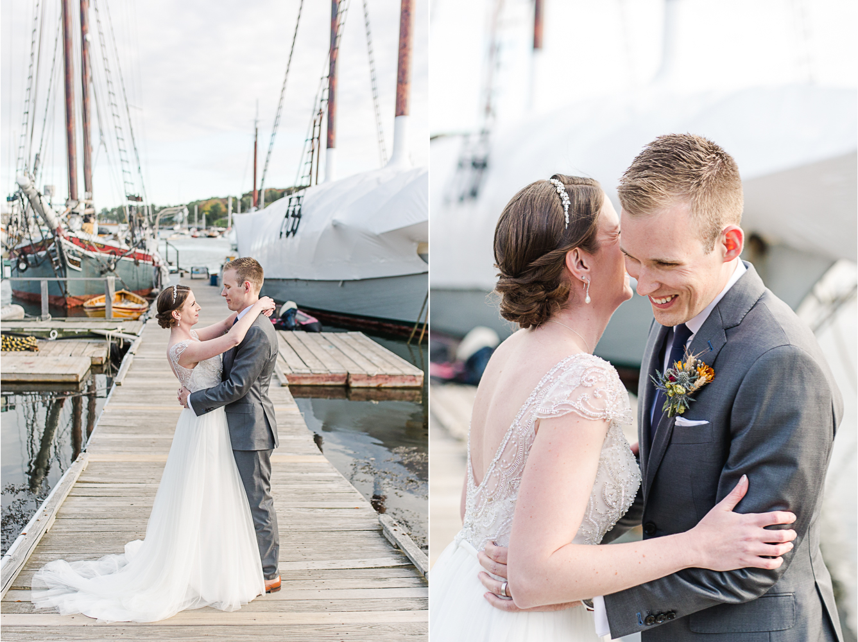 Camden Maine Wedding 14.jpg