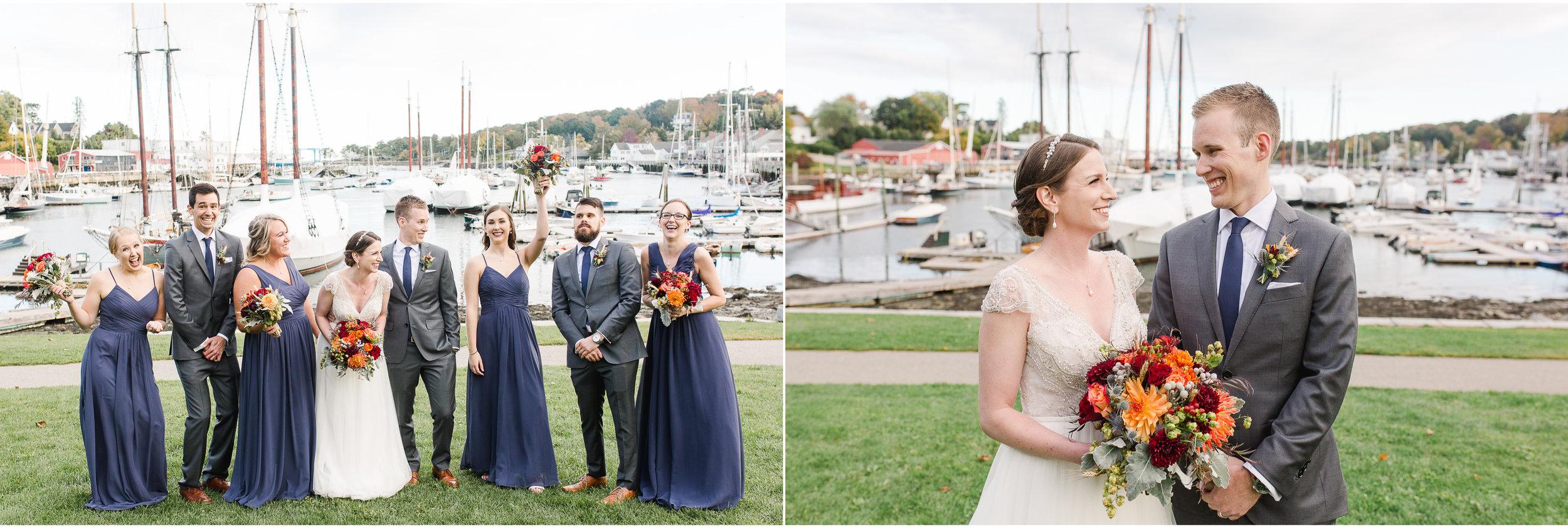 Camden Maine Wedding 13.jpg