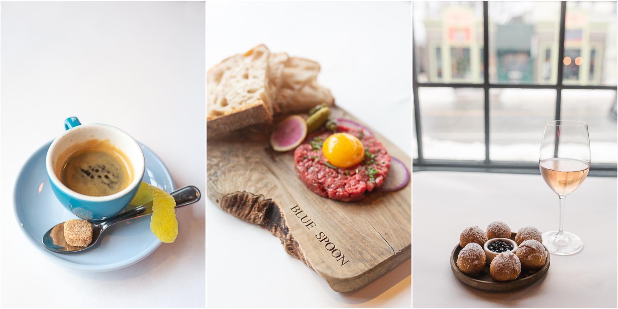 Blue Spoon, Food Photography.jpg