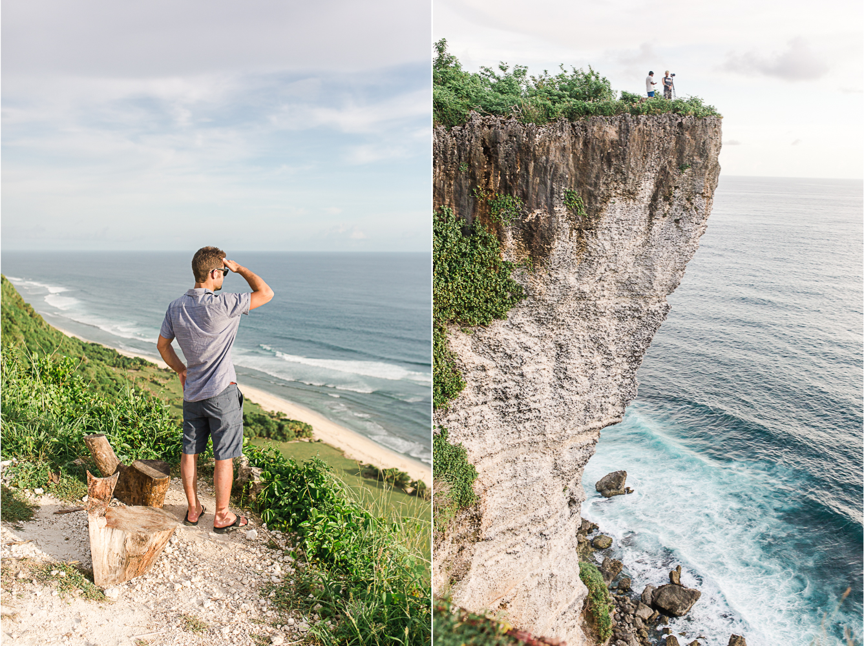 Maine Wedding Photographer Travels to Bali 3.jpg