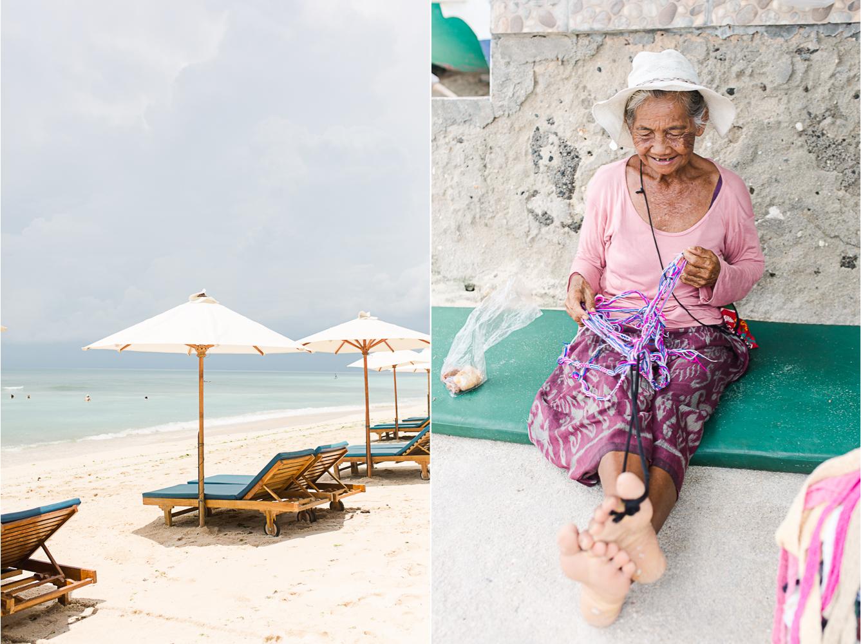 Maine Wedding Photographer Travels to Bali 17.jpg