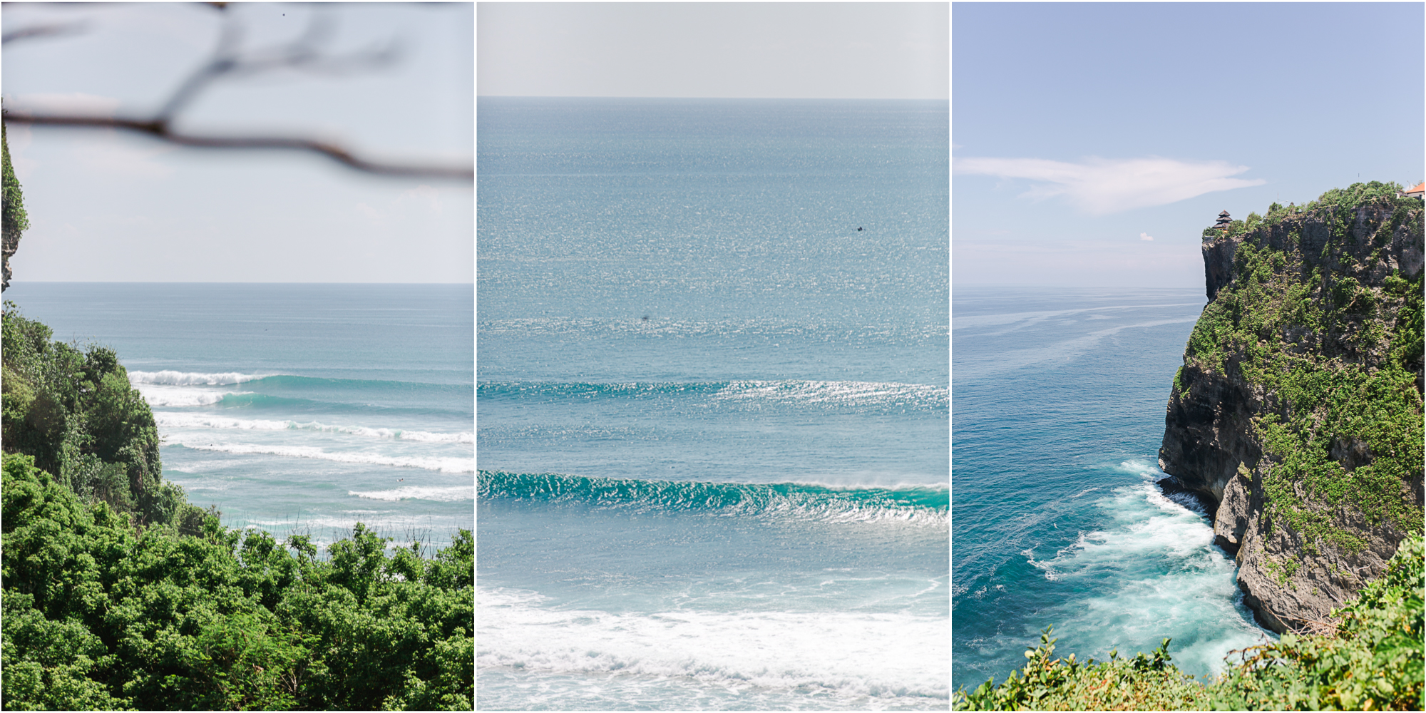 Maine Wedding Photographer Travels to Bali 19.jpg