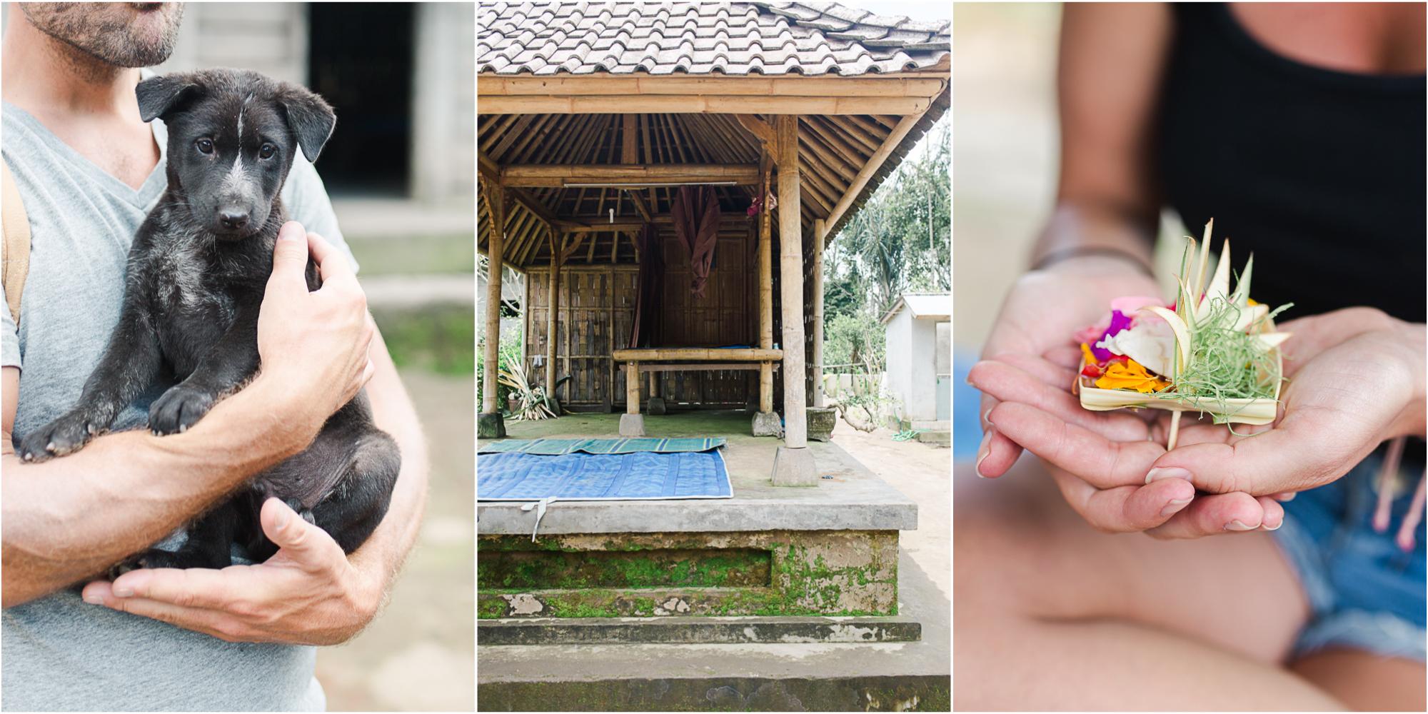 Maine Wedding Photographer Travels to Bali 29.jpg