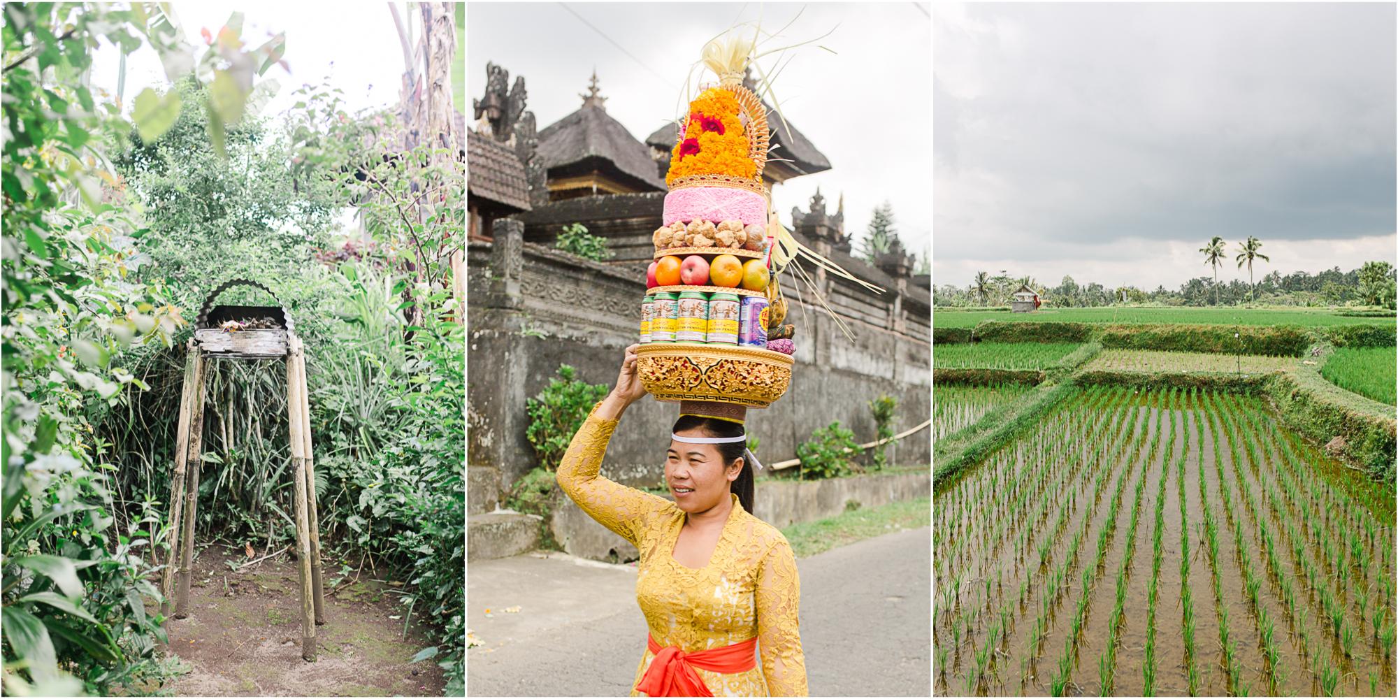 Maine Wedding Photographer Travels to Bali 31.jpg