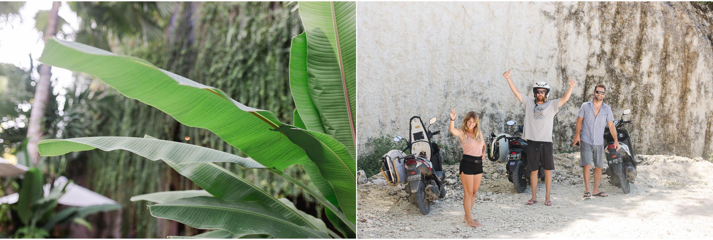 Maine Wedding Photographer Travels to Bali 37.jpg