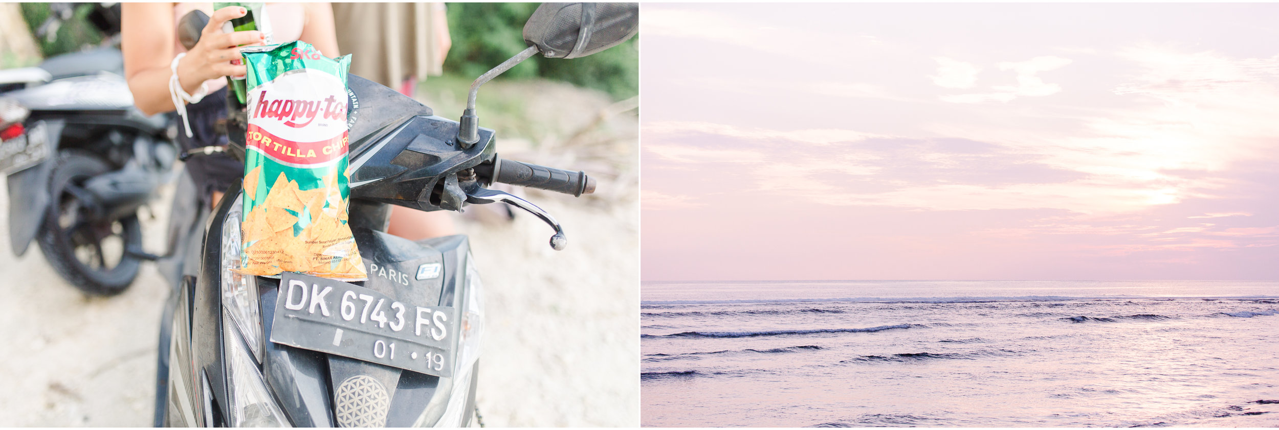 Maine Wedding Photographer Travels to Bali 46.jpg