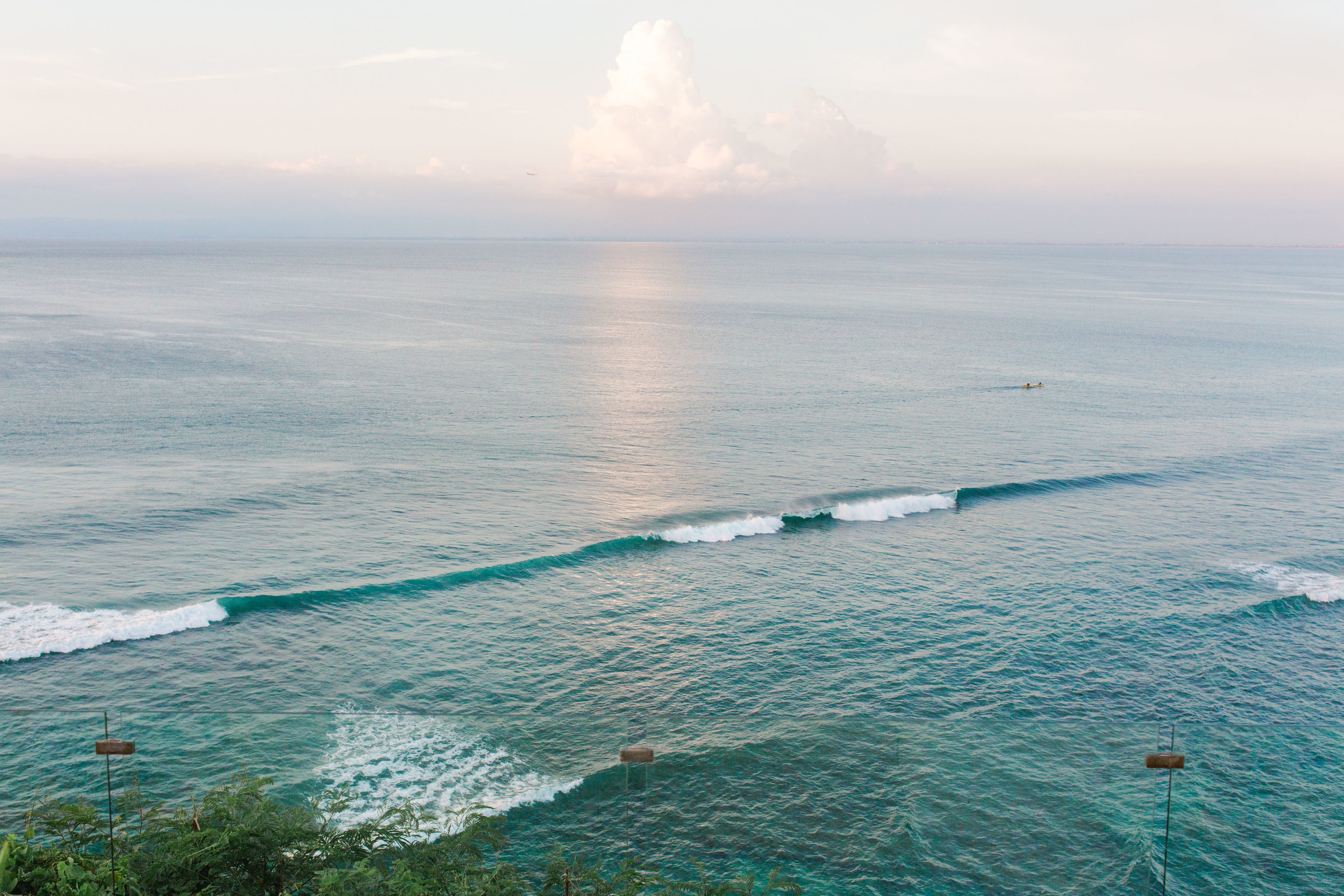 Maine Wedding Photographer Travels to Bali.jpg