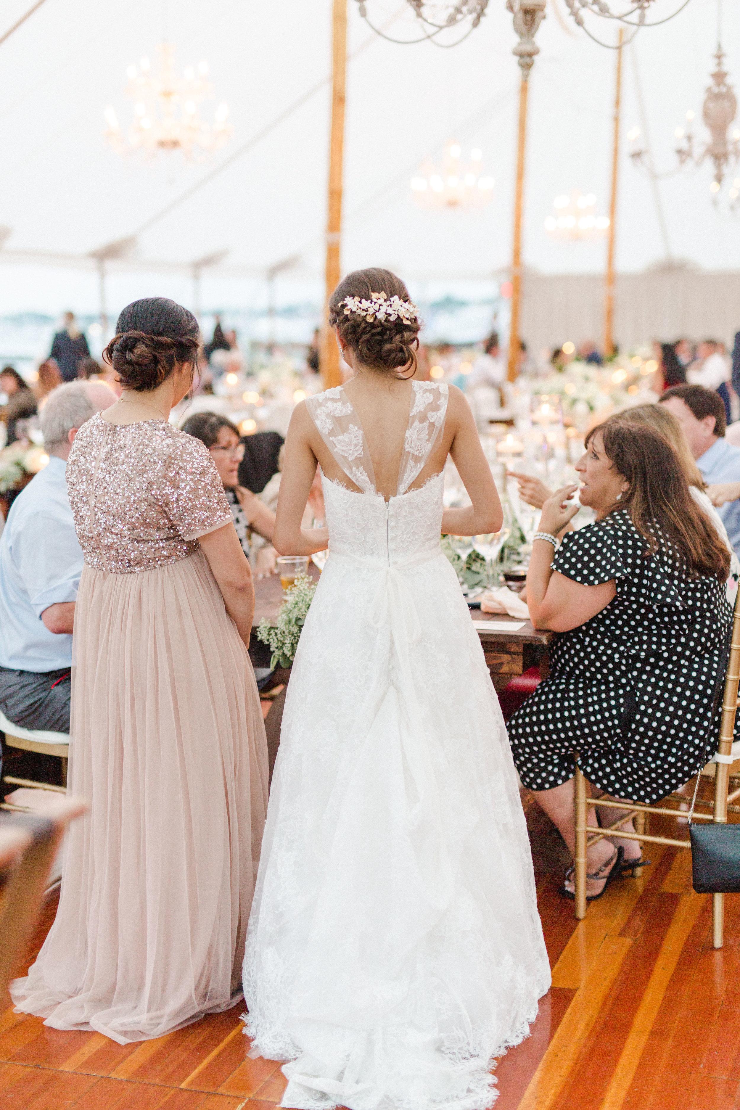 Newport, Rhode Island Wedding -7.jpg