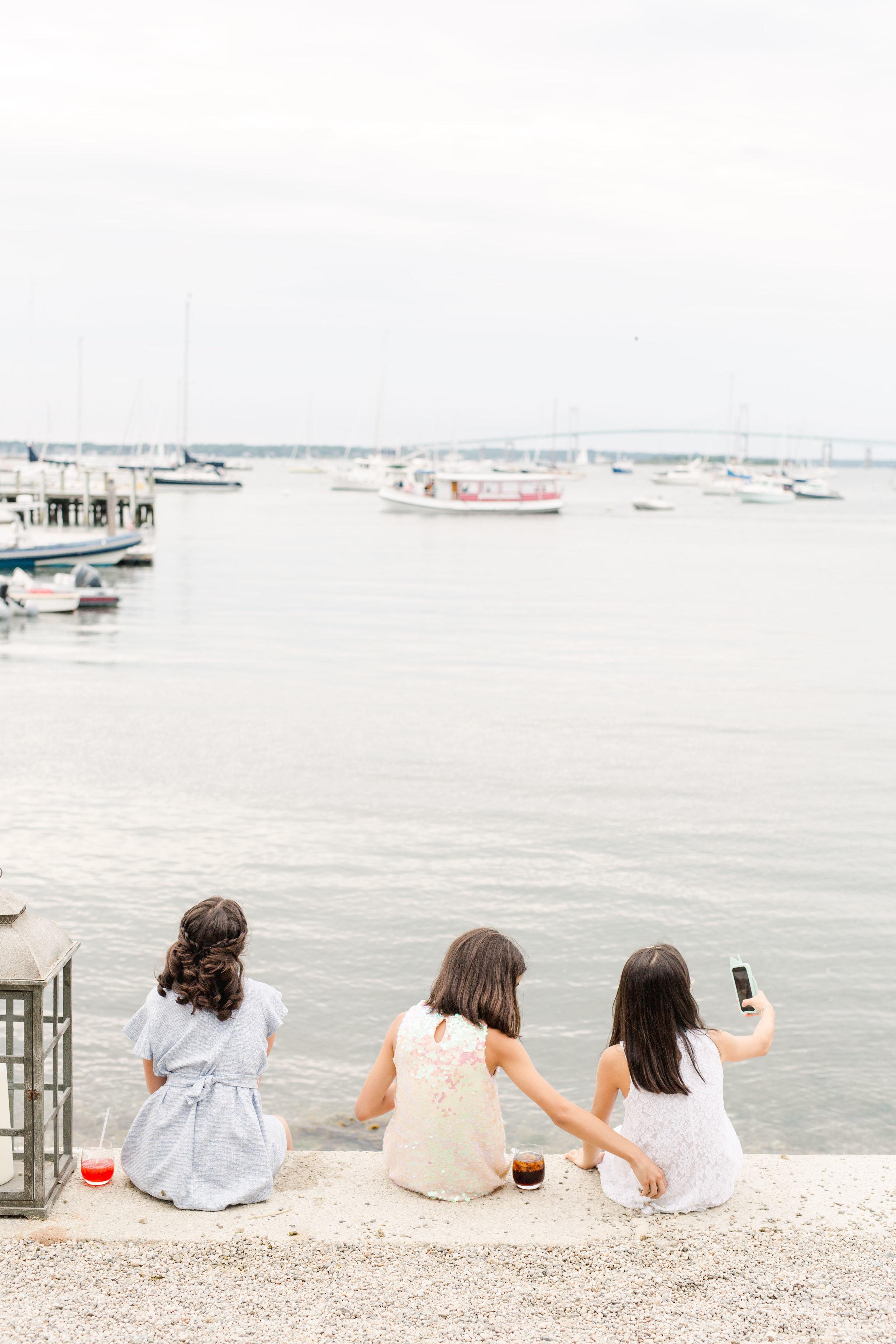 Newport, Rhode Island Wedding -5.jpg