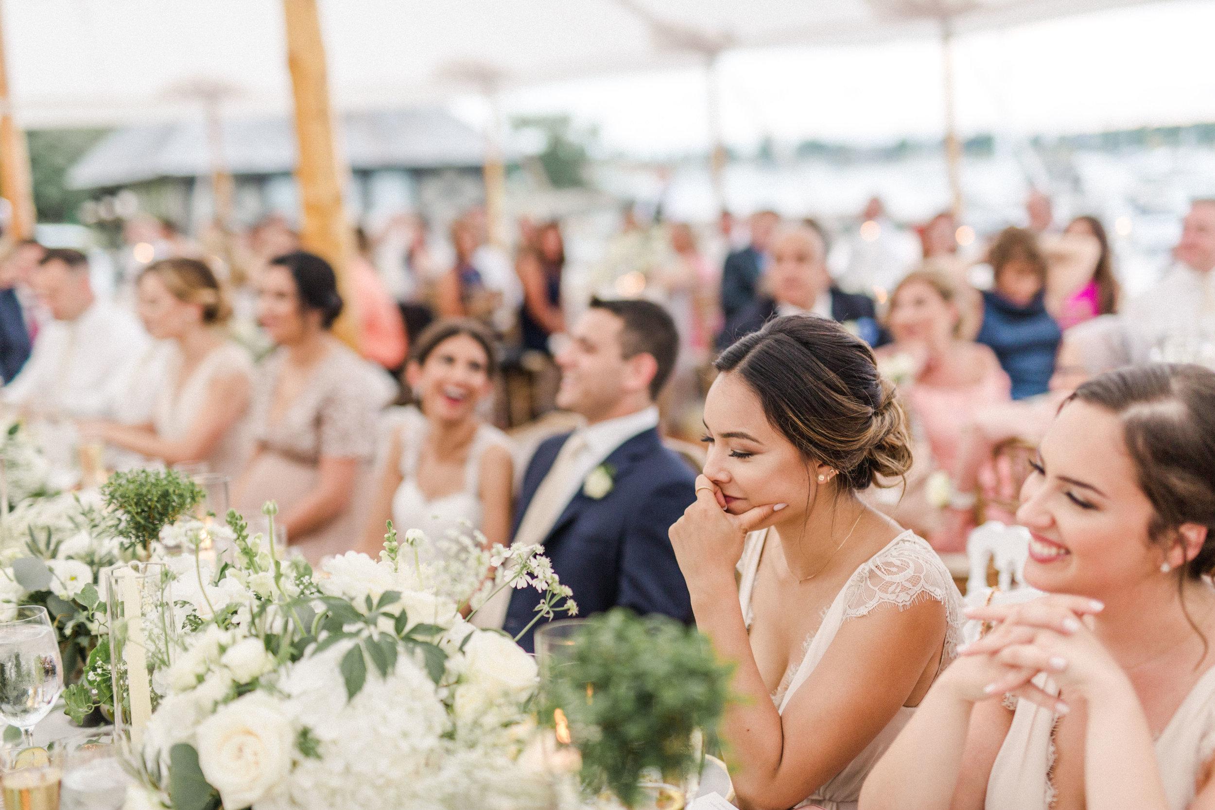 Newport, Rhode Island Wedding -6.jpg