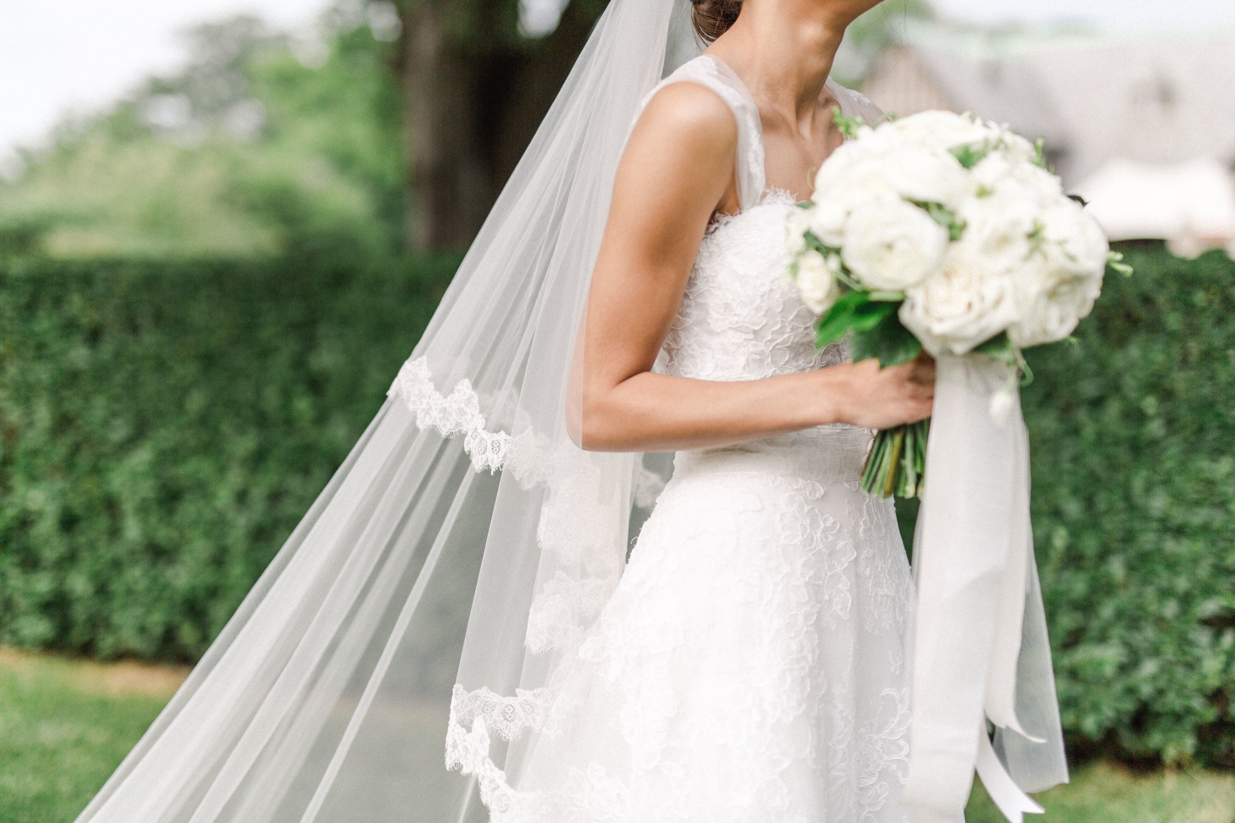 Newport, Rhode Island Wedding -3.jpg