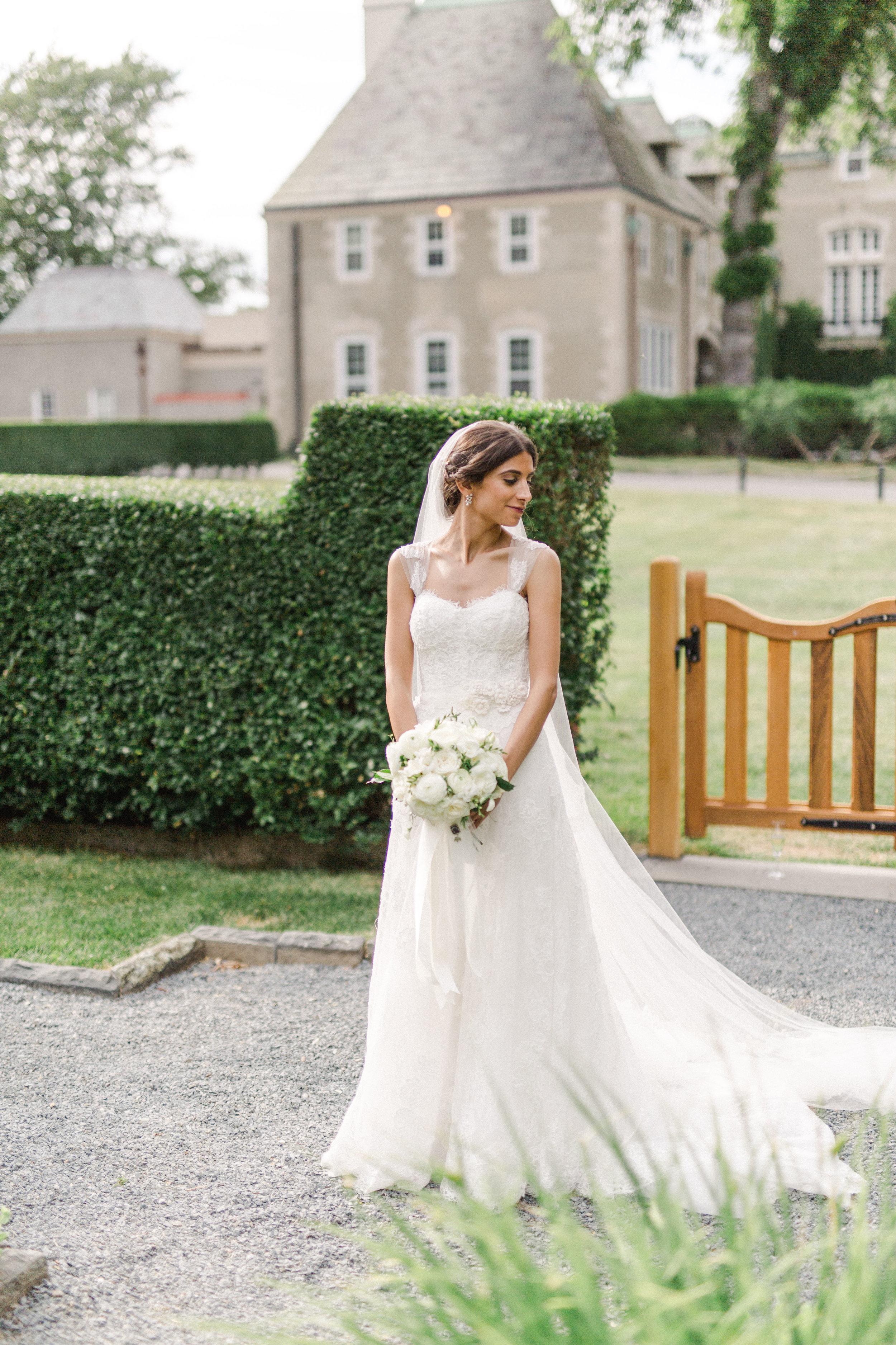 Newport, Rhode Island Wedding -2.jpg