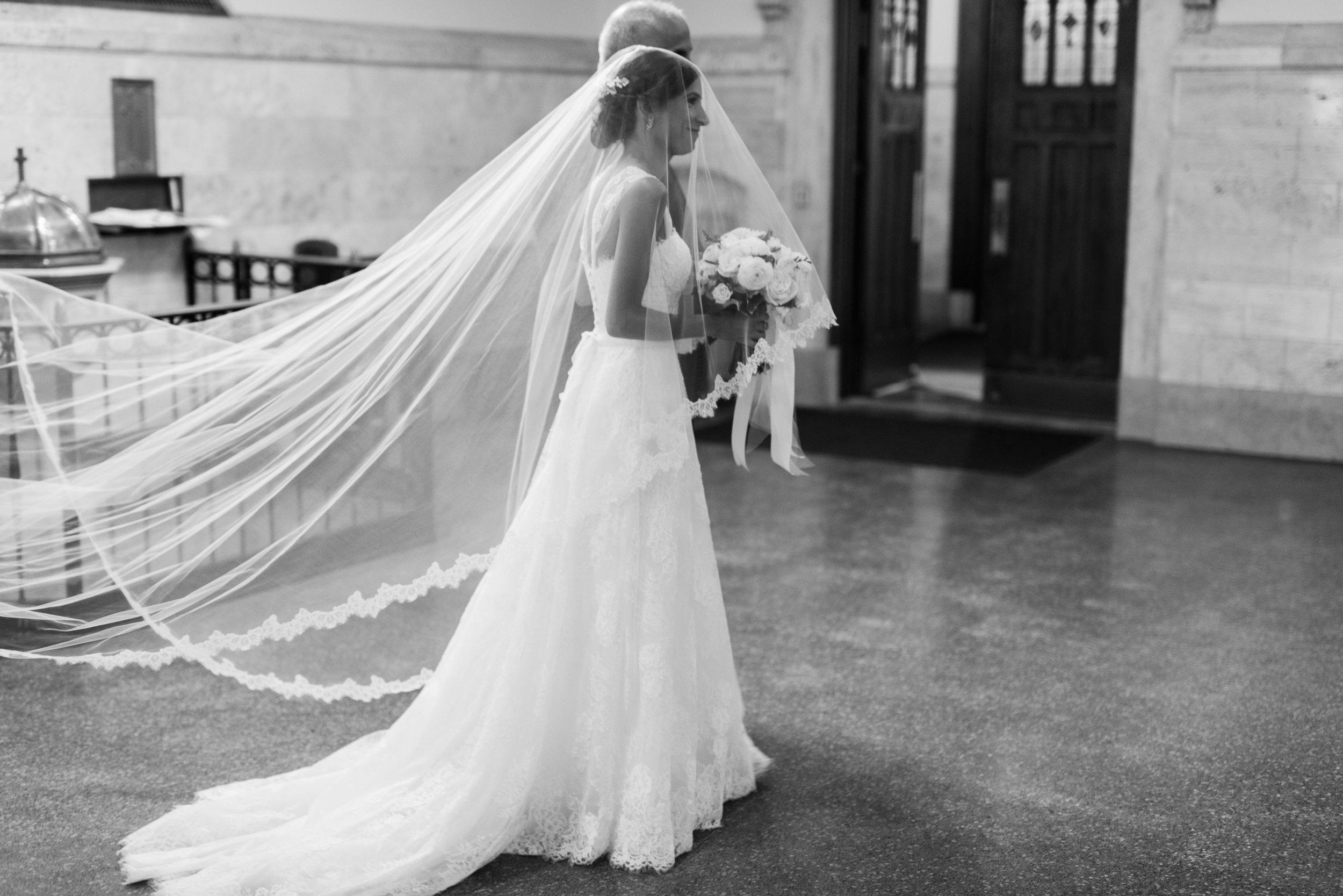 Newport, Rhode Island Wedding -1.jpg