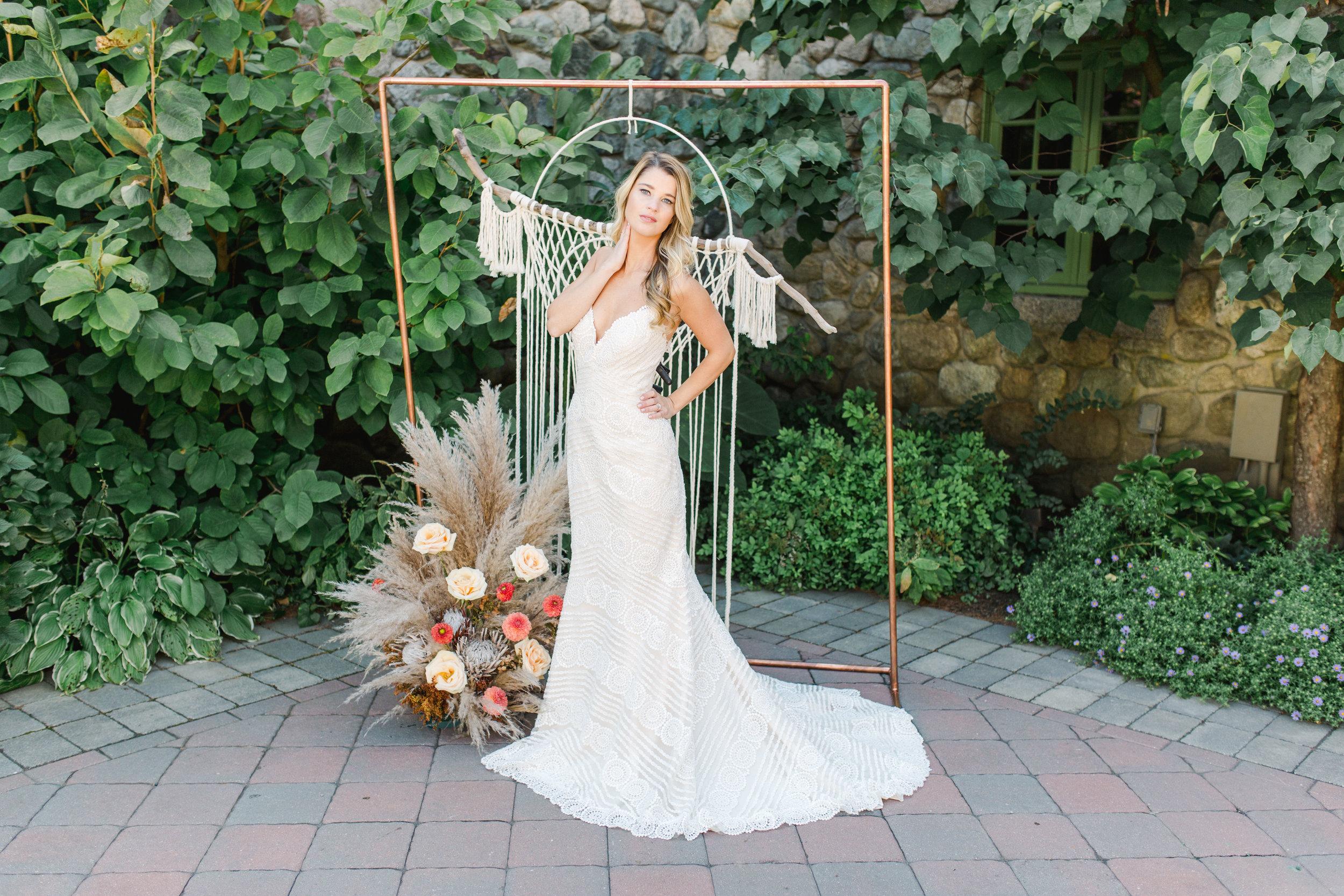 Maine Wedding Photographer_.jpg