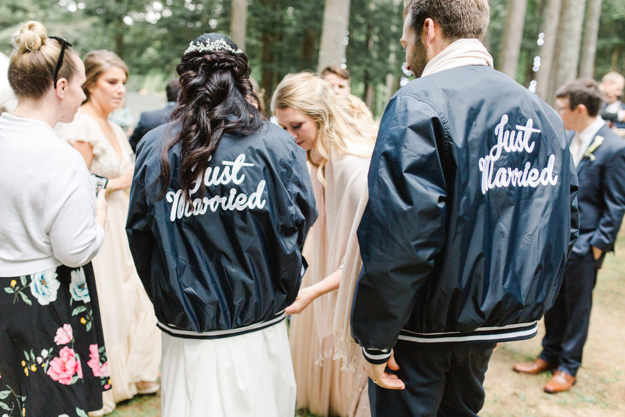 Maine Wedding Photographer 4.jpg