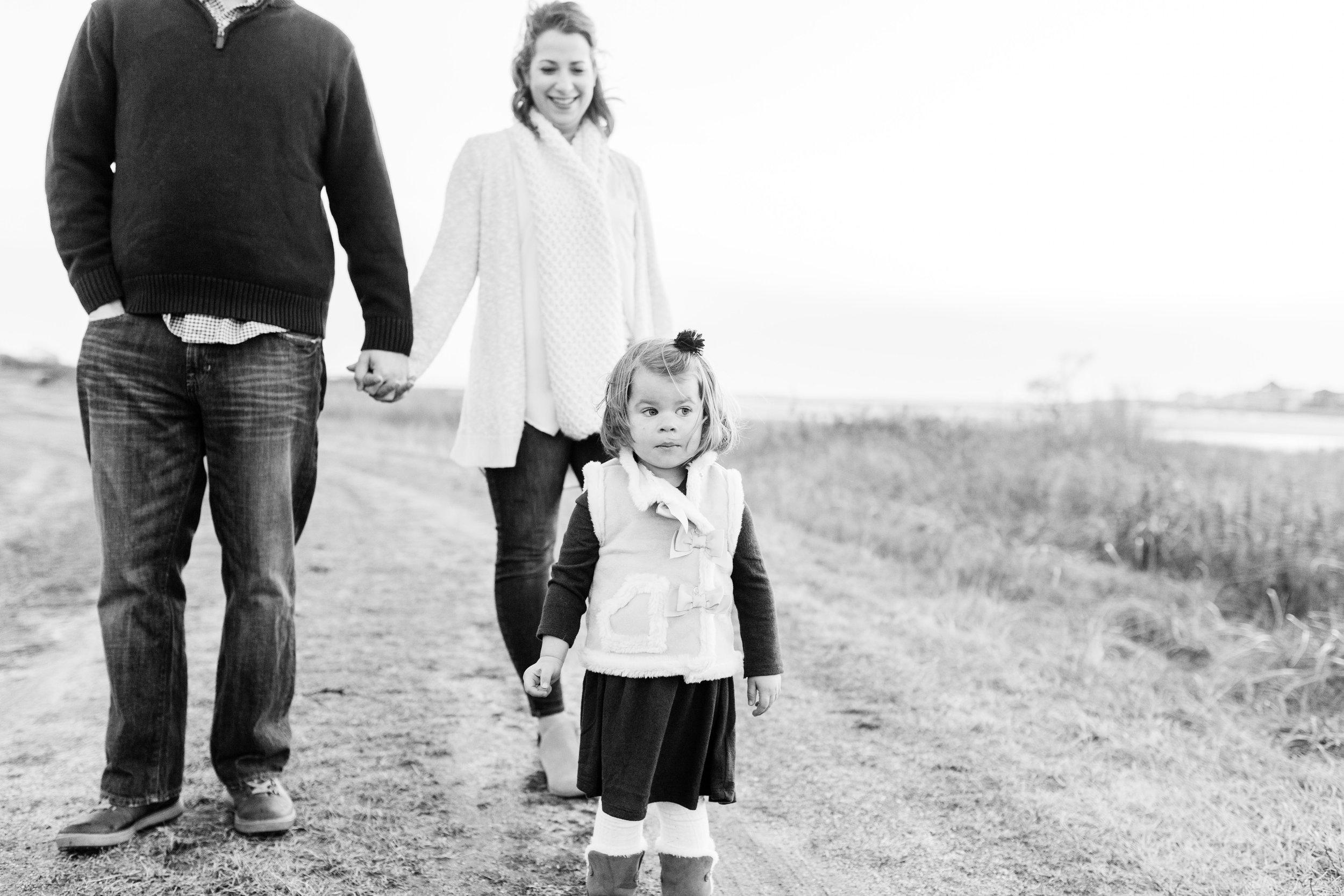 Maine Family Photographer -6.jpg