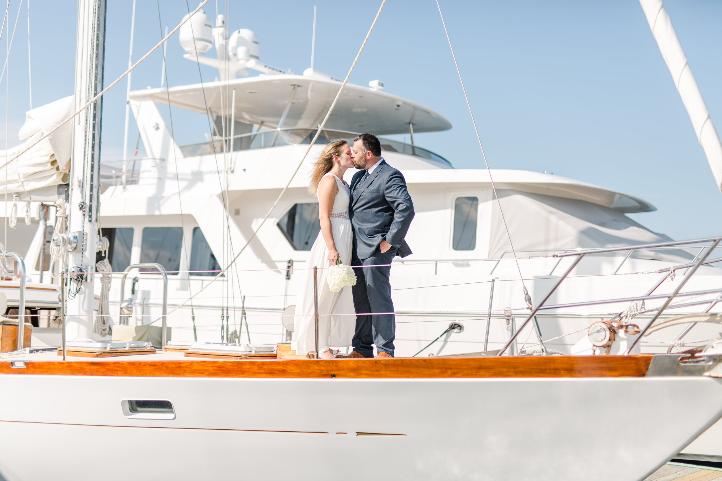 Destination Wedding Photographer -2.jpg