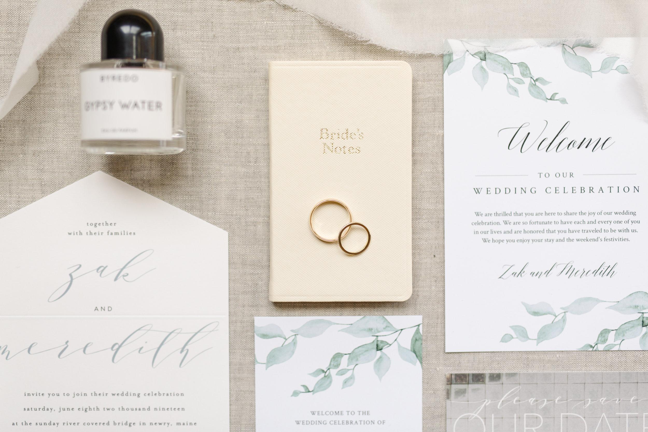 Luxury Maine Wedding Photographer -1.jpg