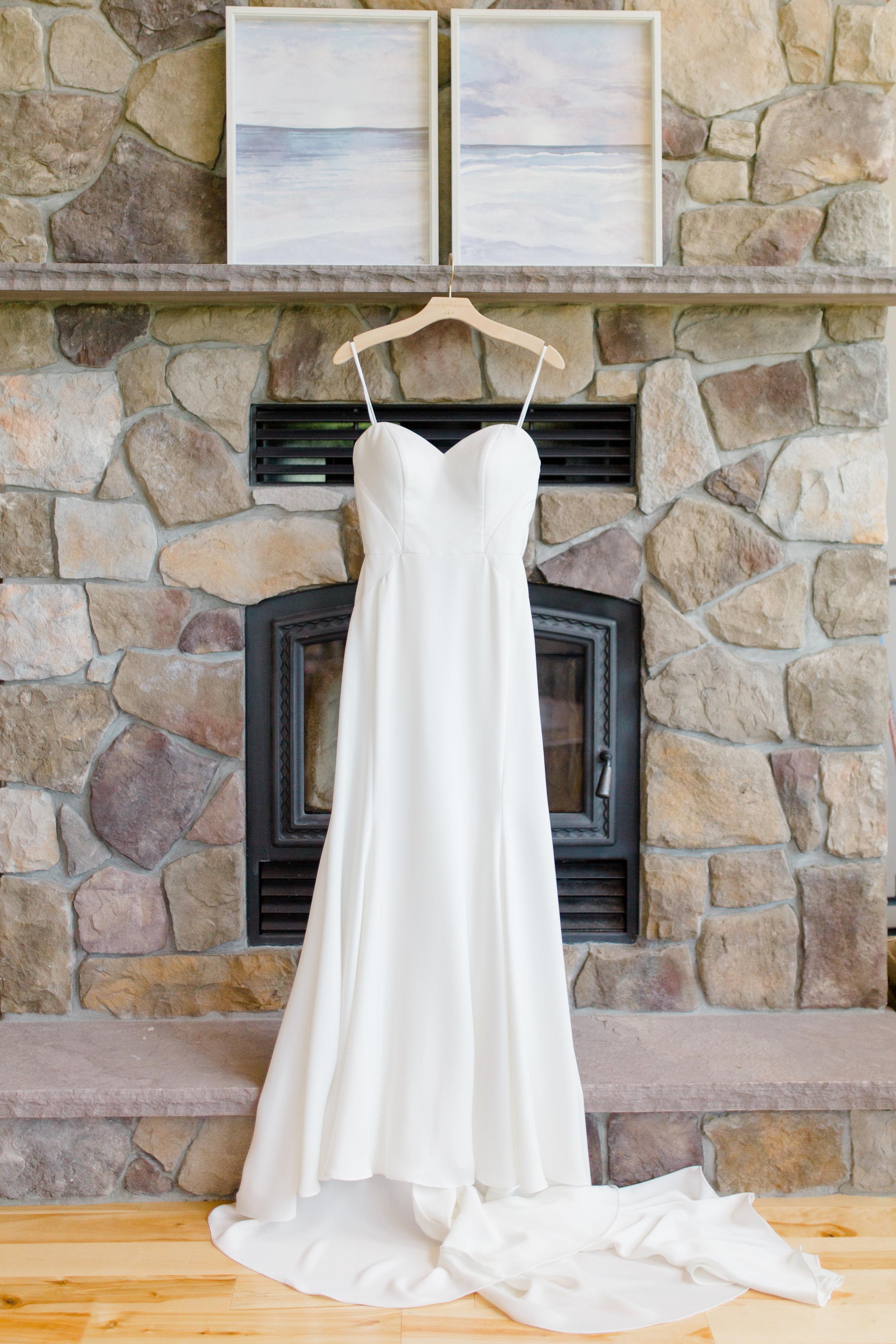 Luxury Maine Wedding Photographer -9.jpg