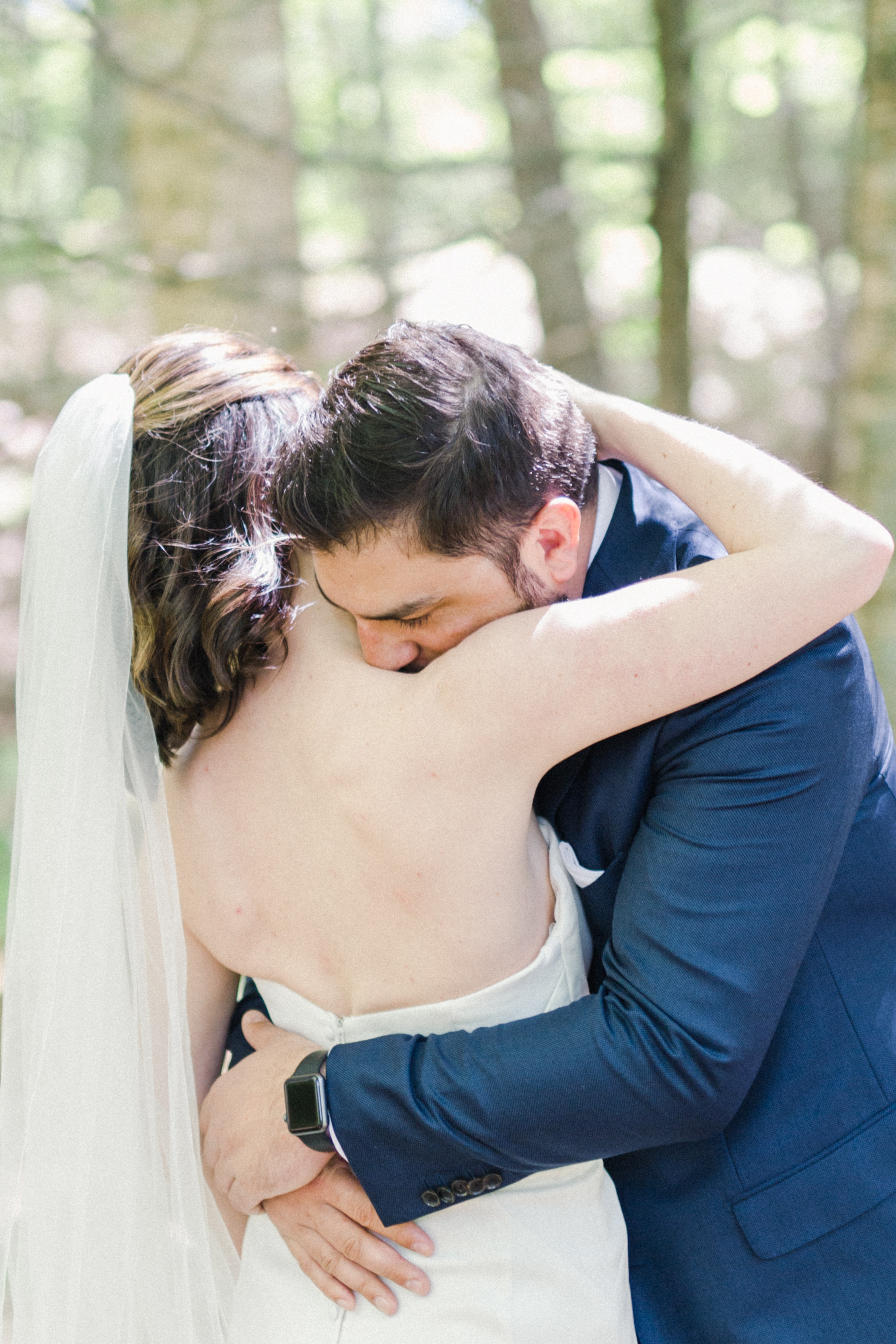 Luxury Maine Wedding Photographer -14.jpg