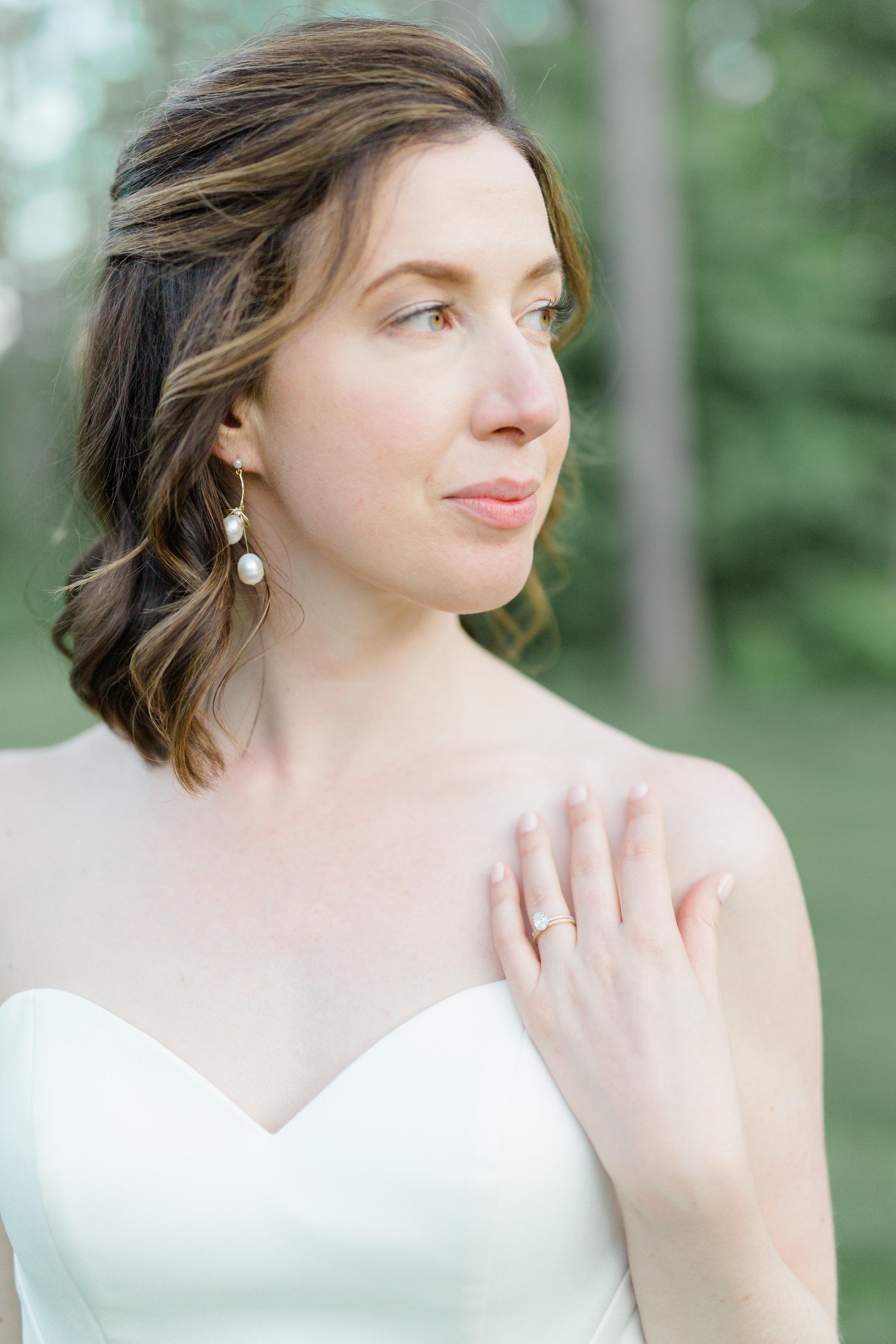 Luxury Maine Wedding Photographer -13.jpg