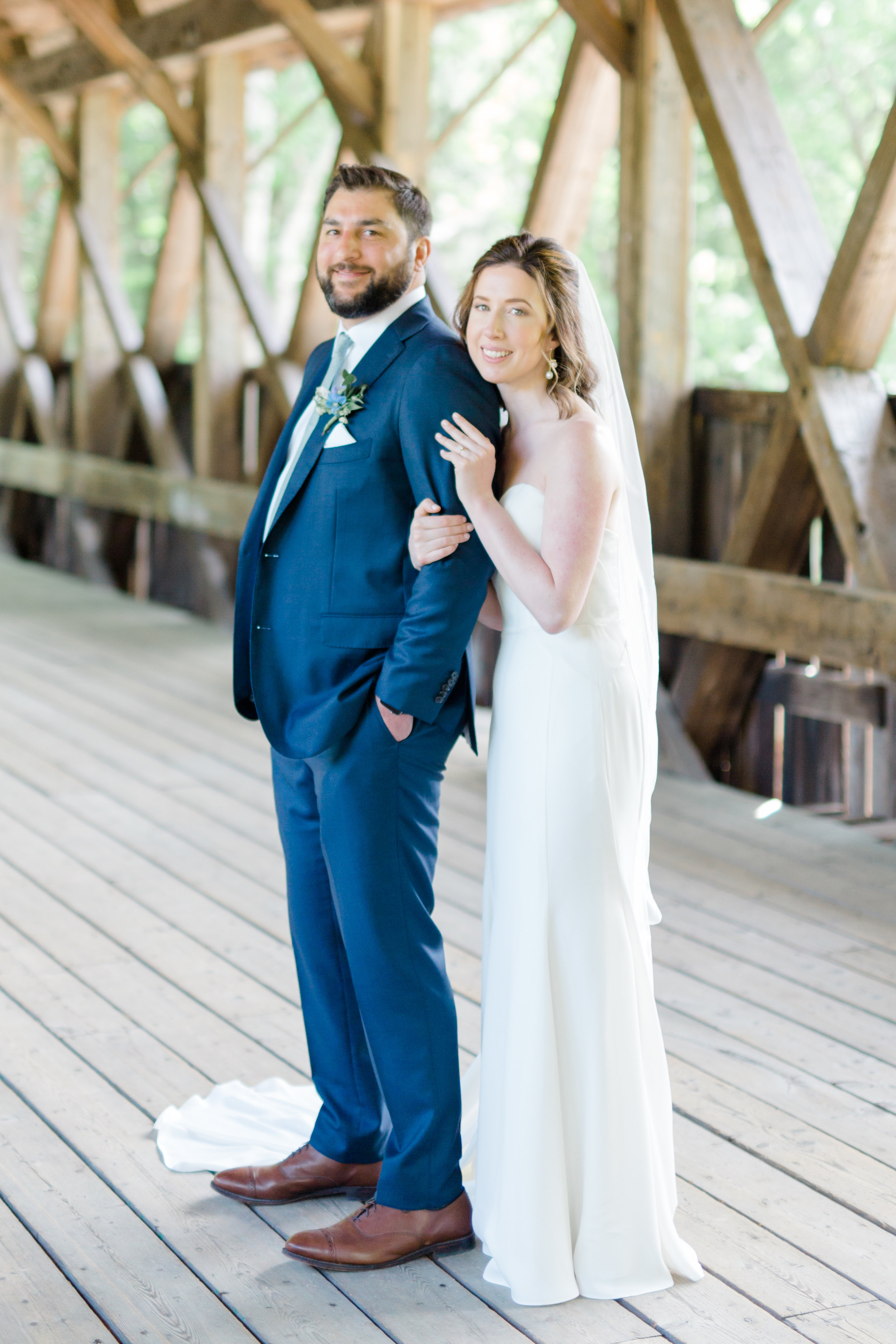 Luxury Maine Wedding Photographer -15.jpg