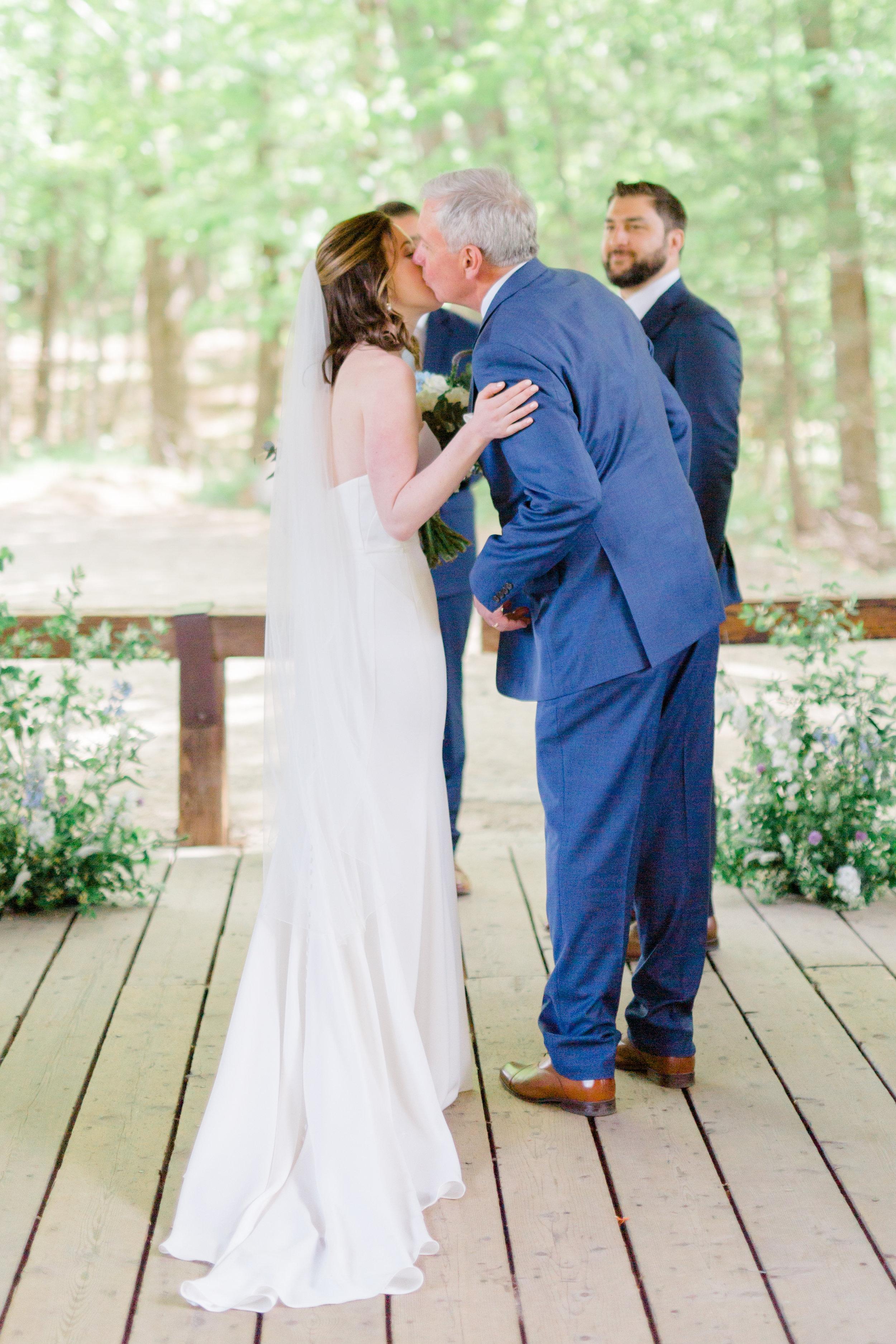 Luxury Maine Wedding Photographer -17.jpg